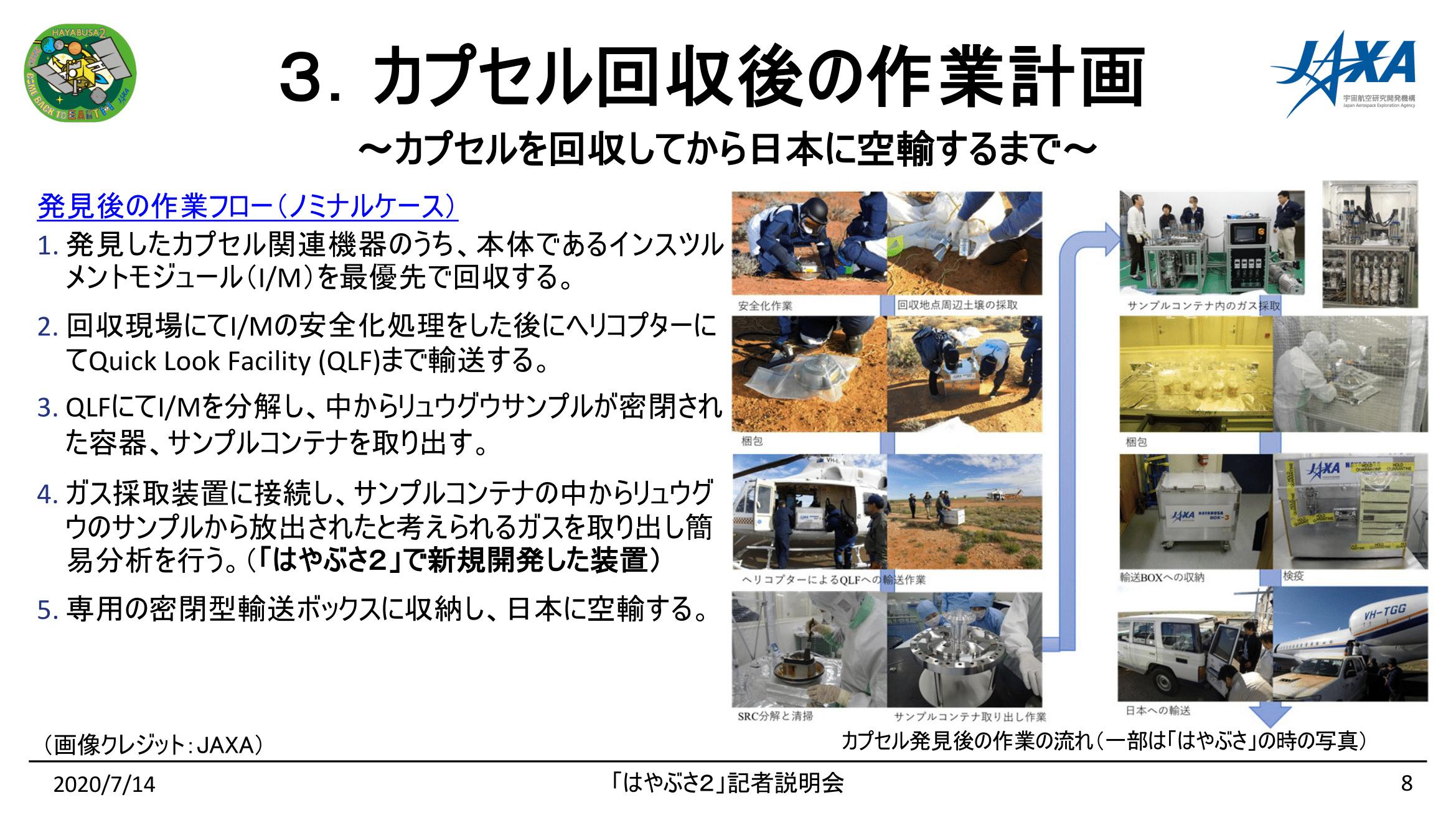f:id:Imamura:20201116150825j:plain
