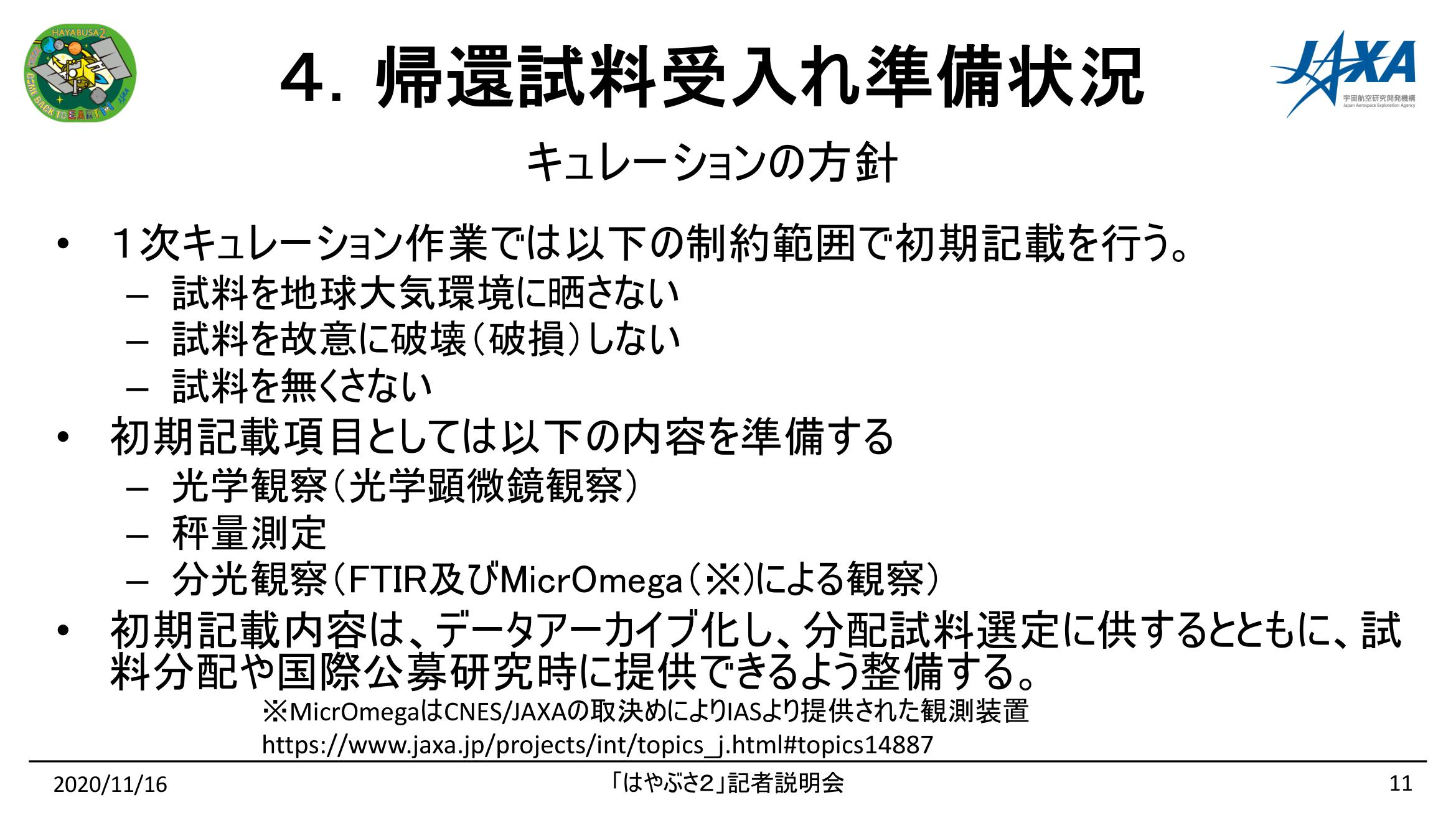 f:id:Imamura:20201116151219p:plain