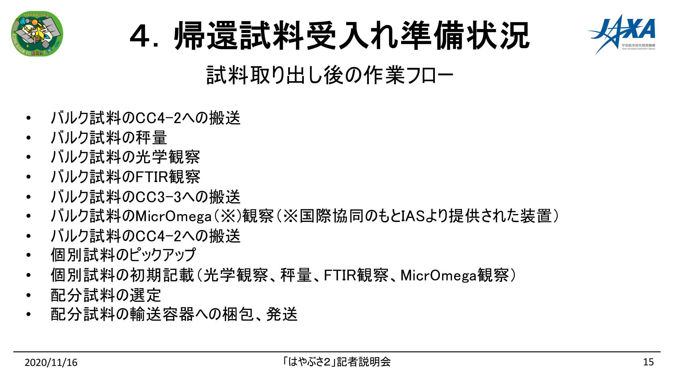 f:id:Imamura:20201116151256p:plain