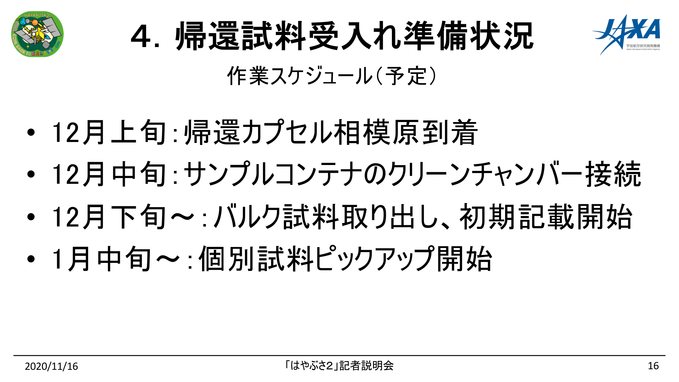 f:id:Imamura:20201116151304p:plain
