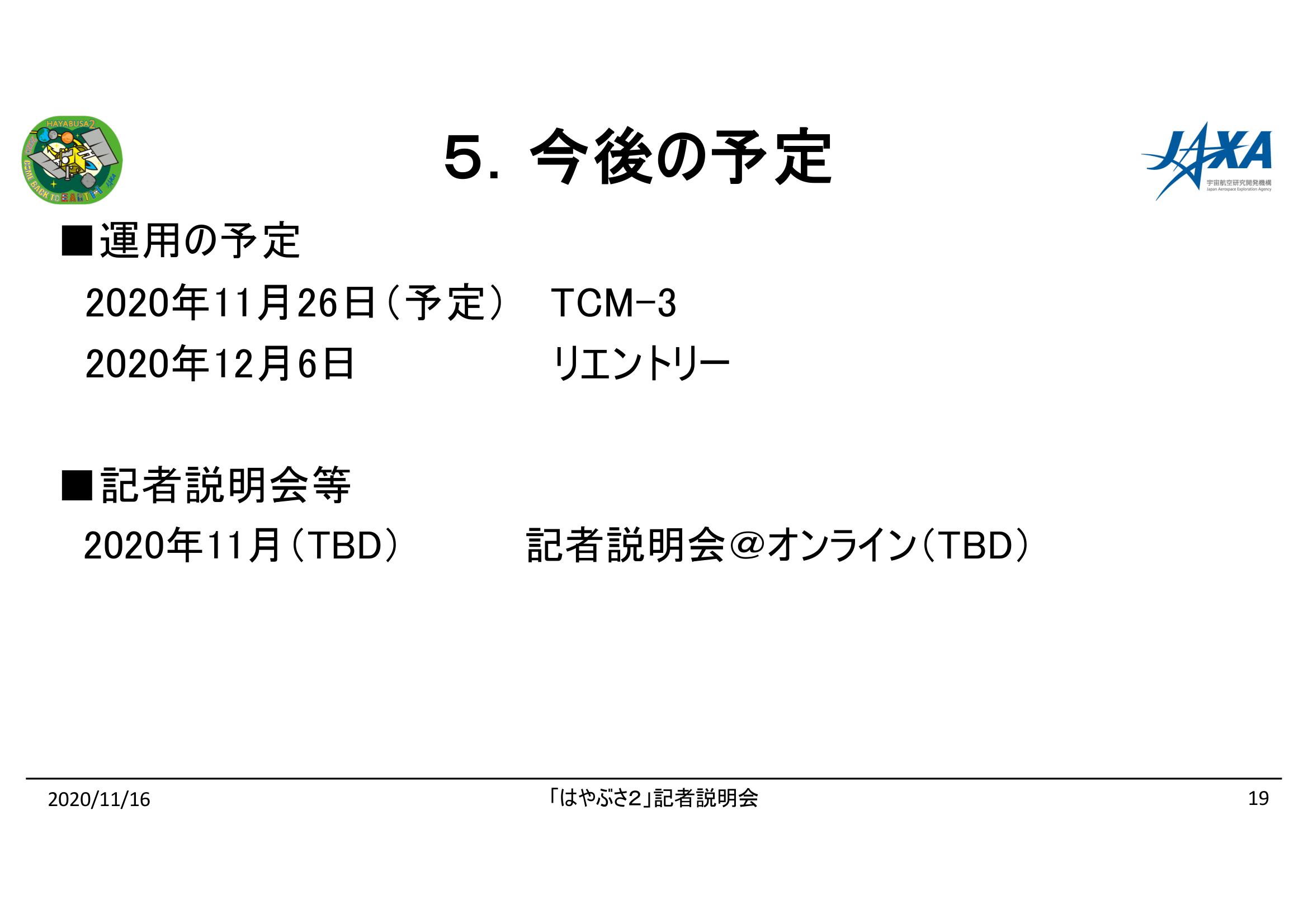 f:id:Imamura:20201116151334p:plain