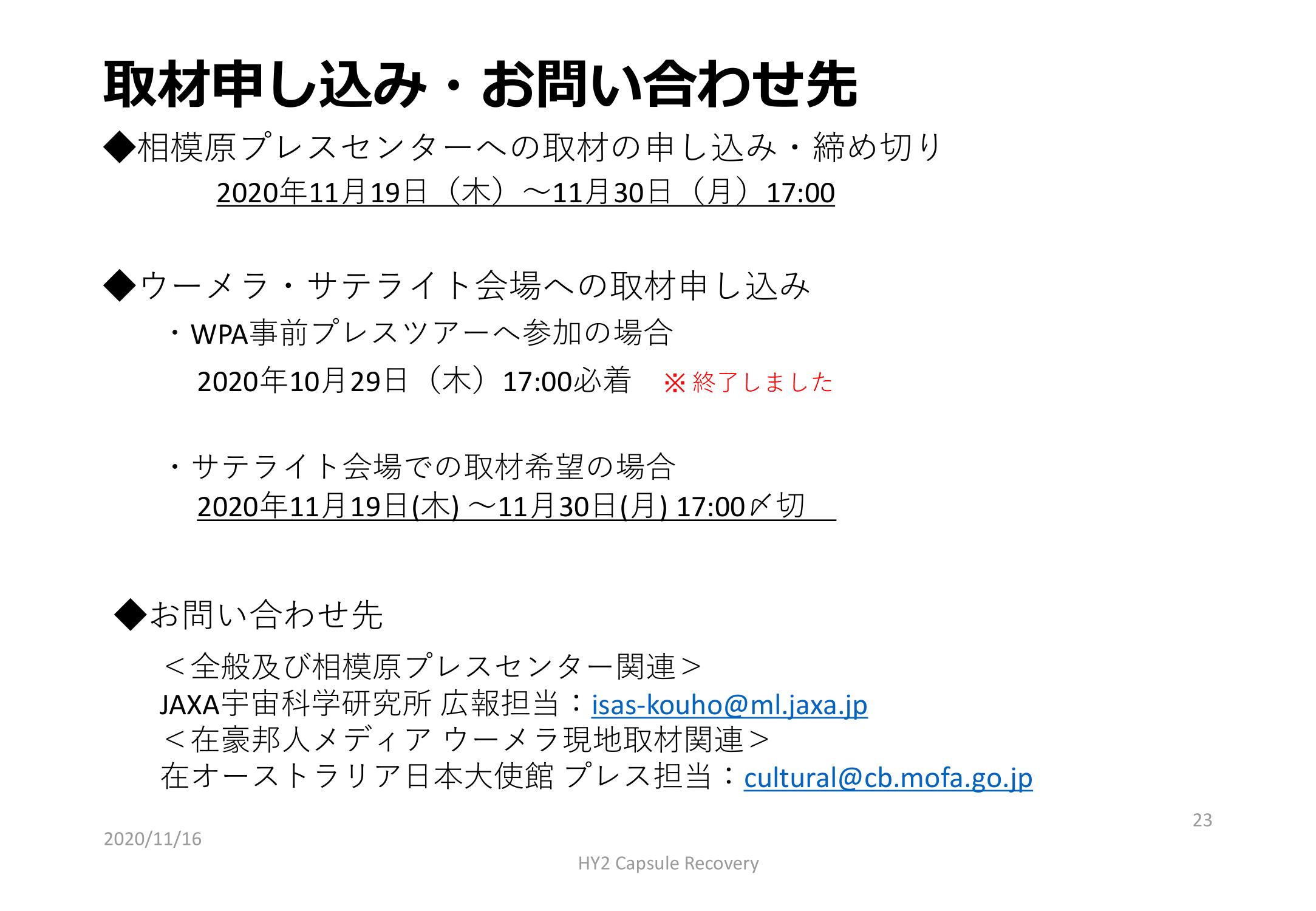f:id:Imamura:20201117222451p:plain