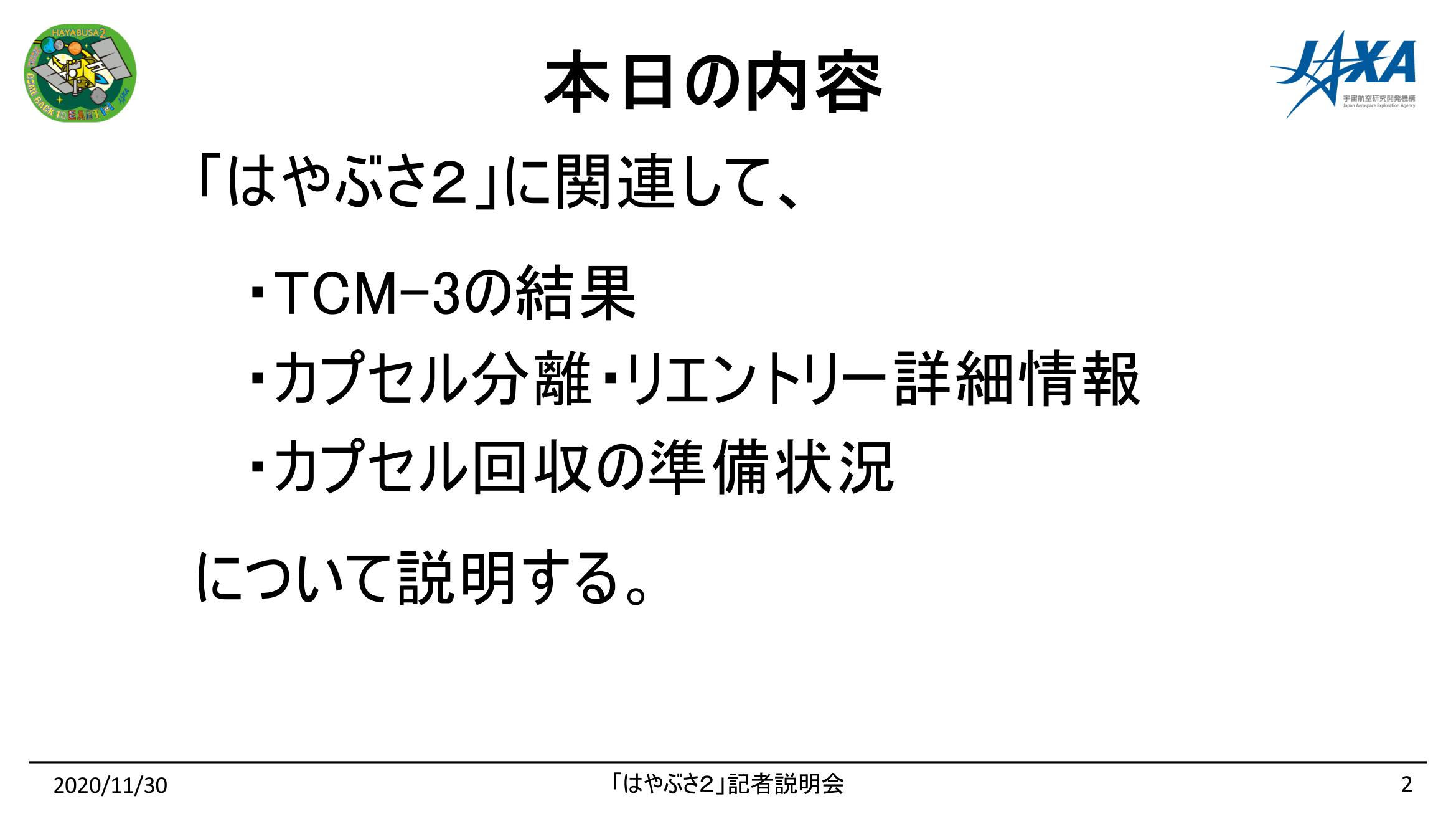 f:id:Imamura:20201130153921p:plain