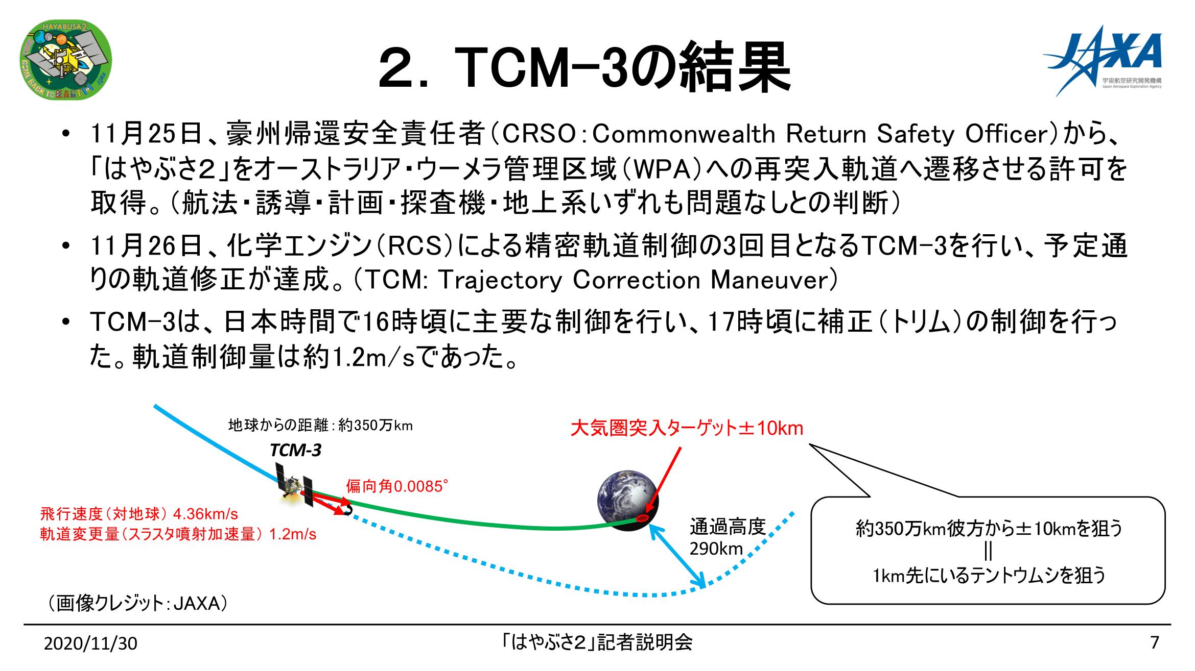 f:id:Imamura:20201130154009p:plain