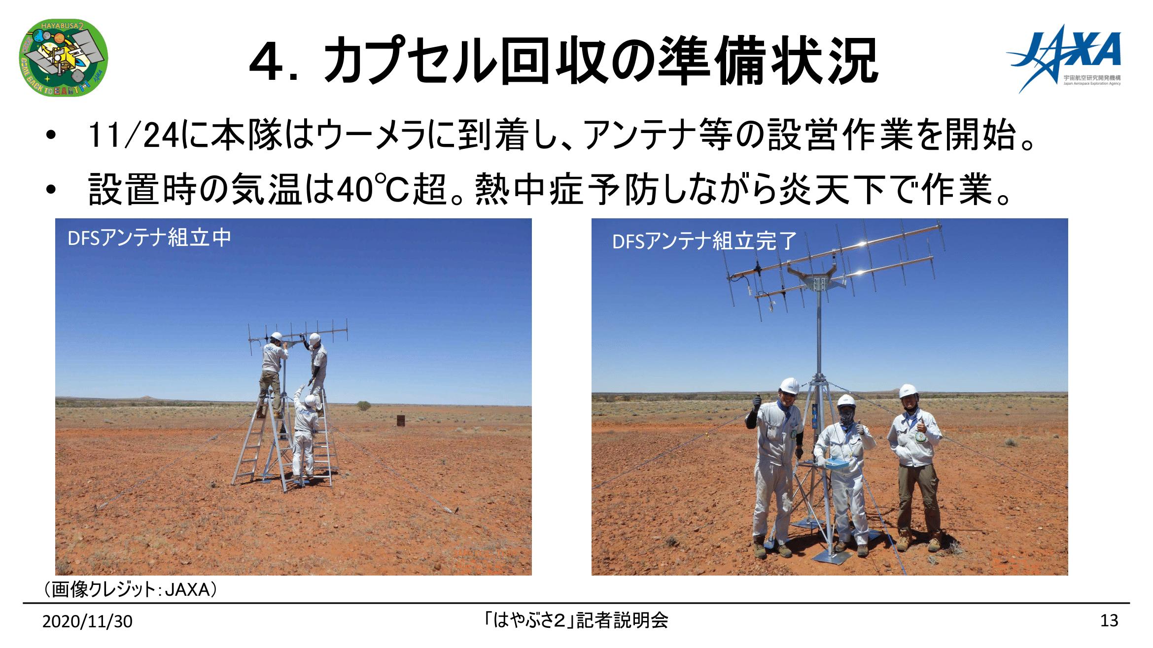 f:id:Imamura:20201130154127p:plain