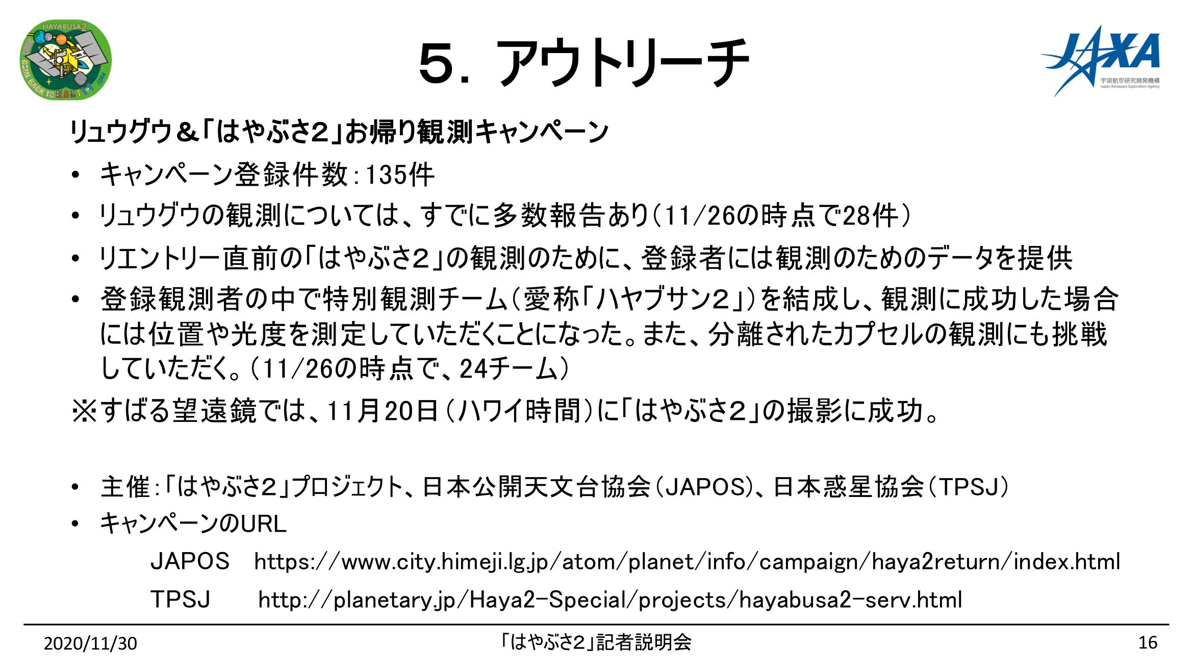 f:id:Imamura:20201130154209p:plain