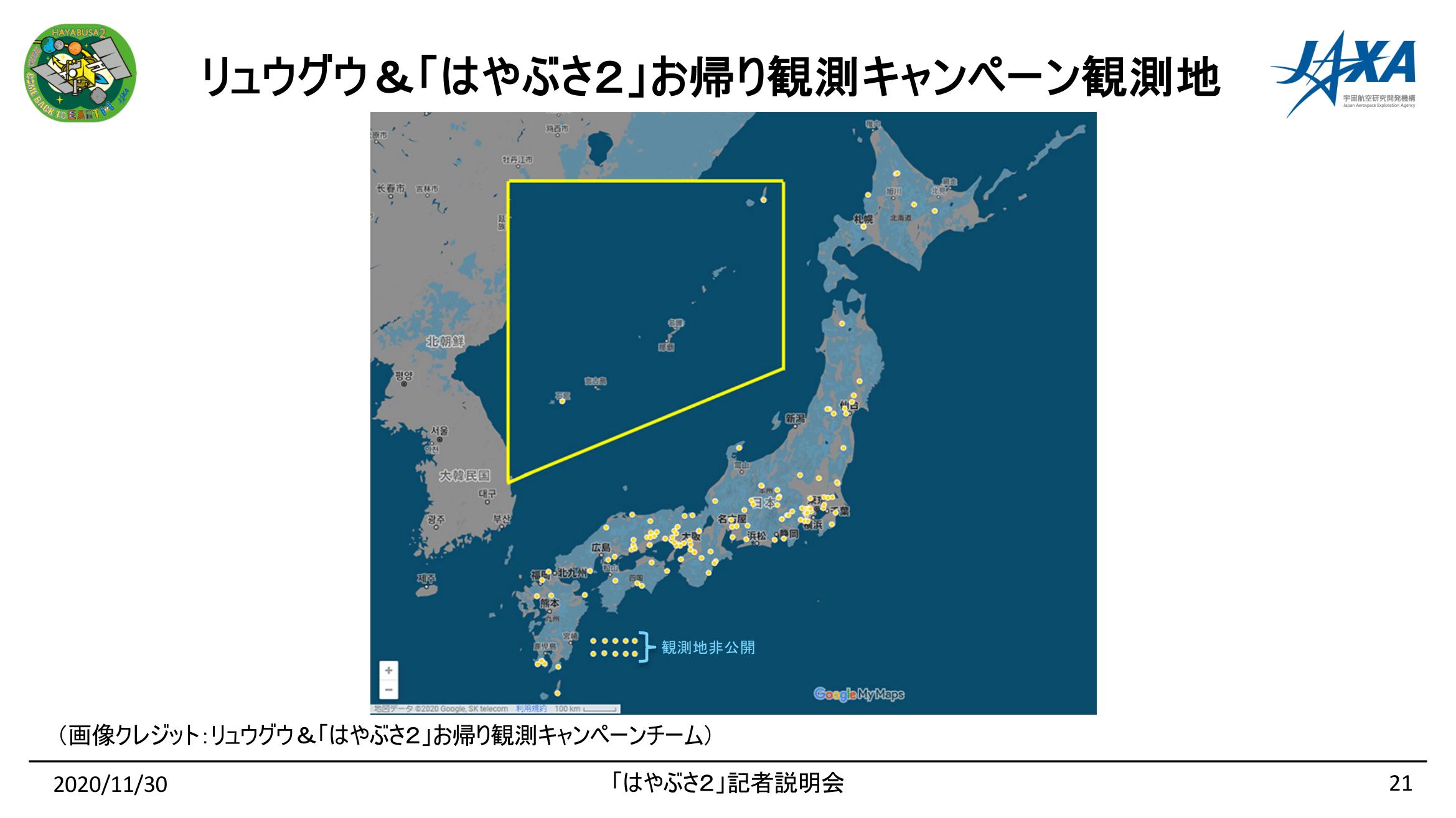 f:id:Imamura:20201130154247p:plain