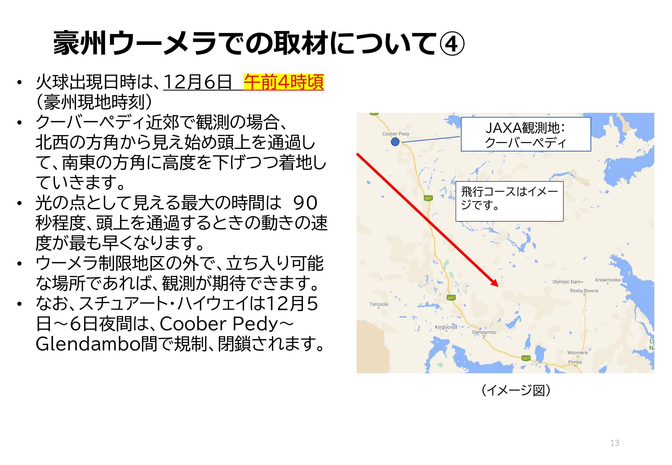 f:id:Imamura:20201130154439p:plain:h250