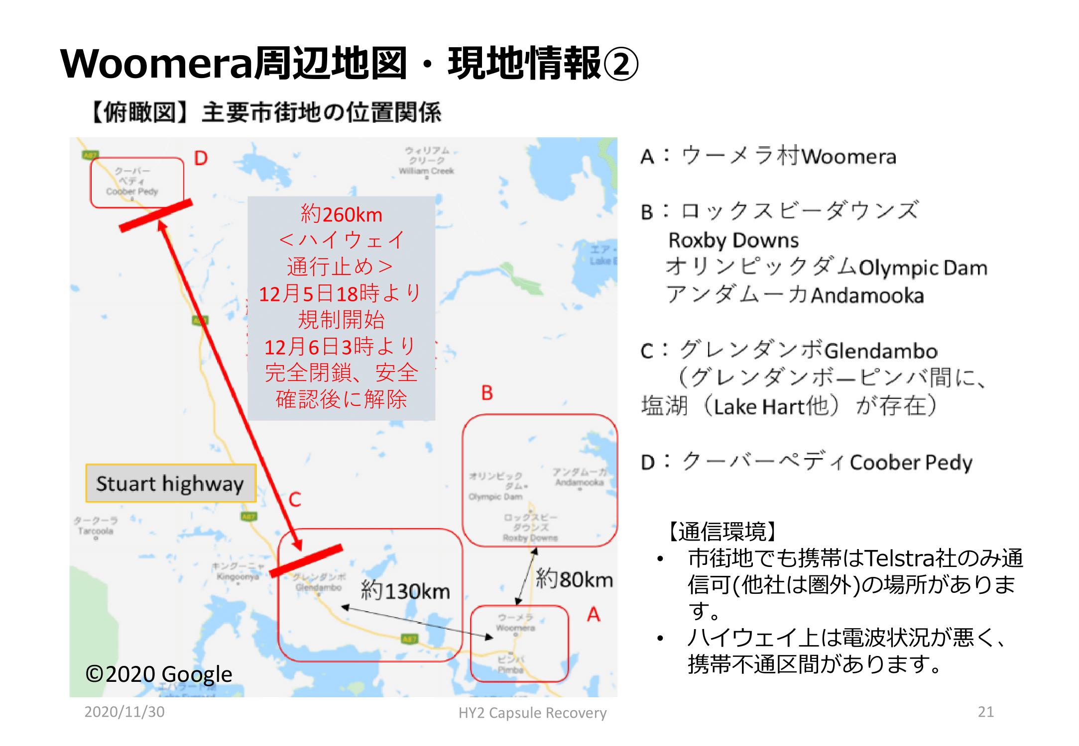 f:id:Imamura:20201130154538p:plain:h250