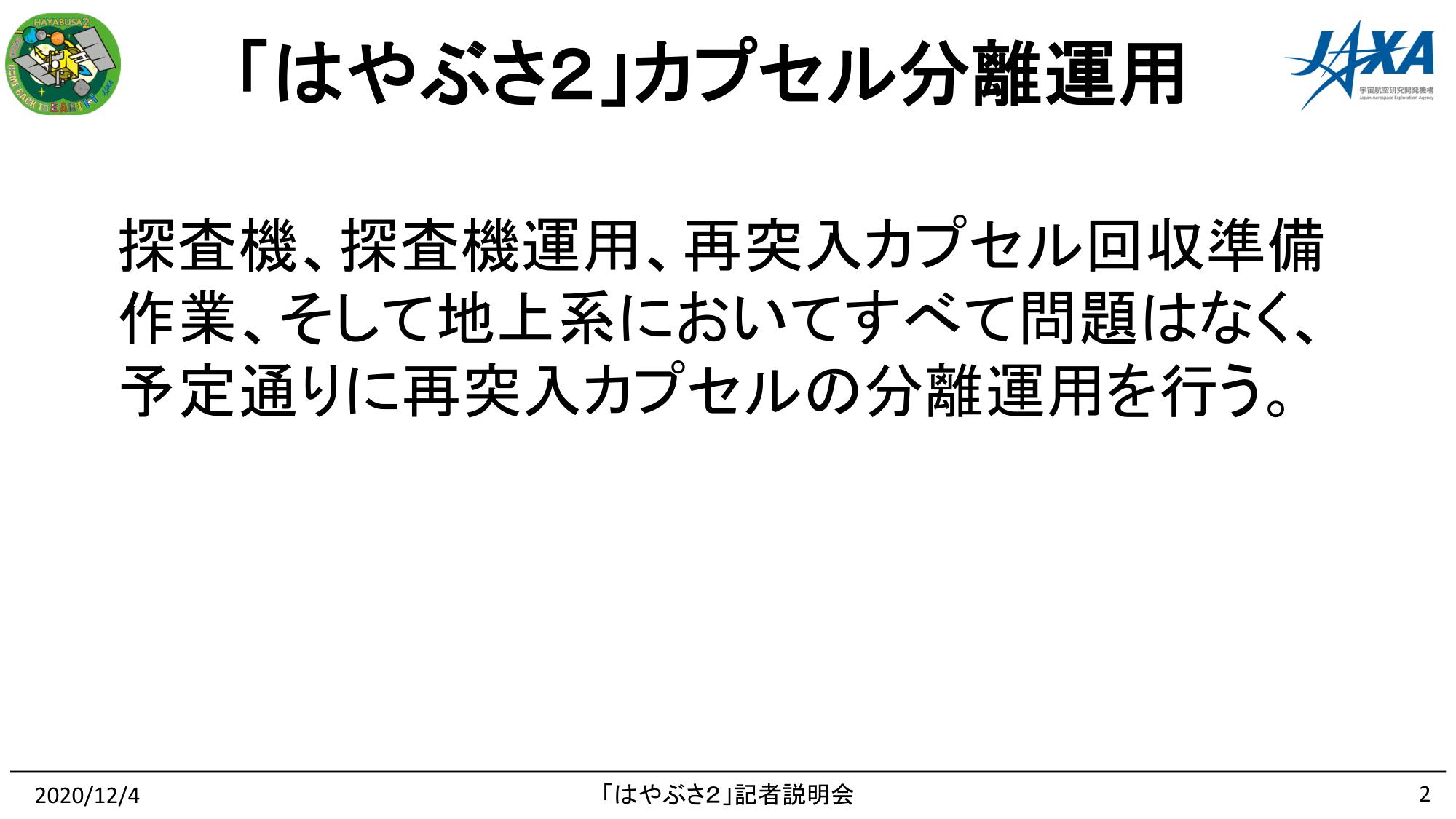 f:id:Imamura:20201204153707p:plain