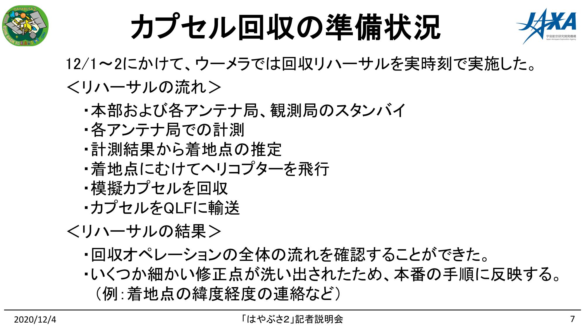 f:id:Imamura:20201204153803p:plain