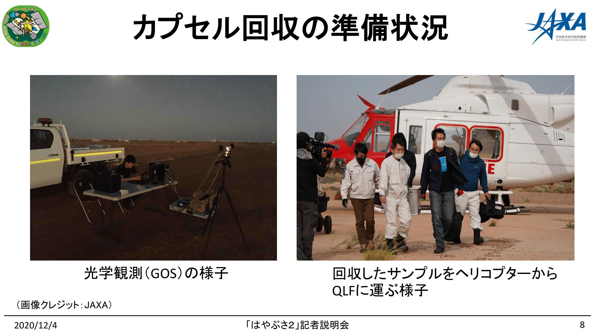 f:id:Imamura:20201204153810p:plain