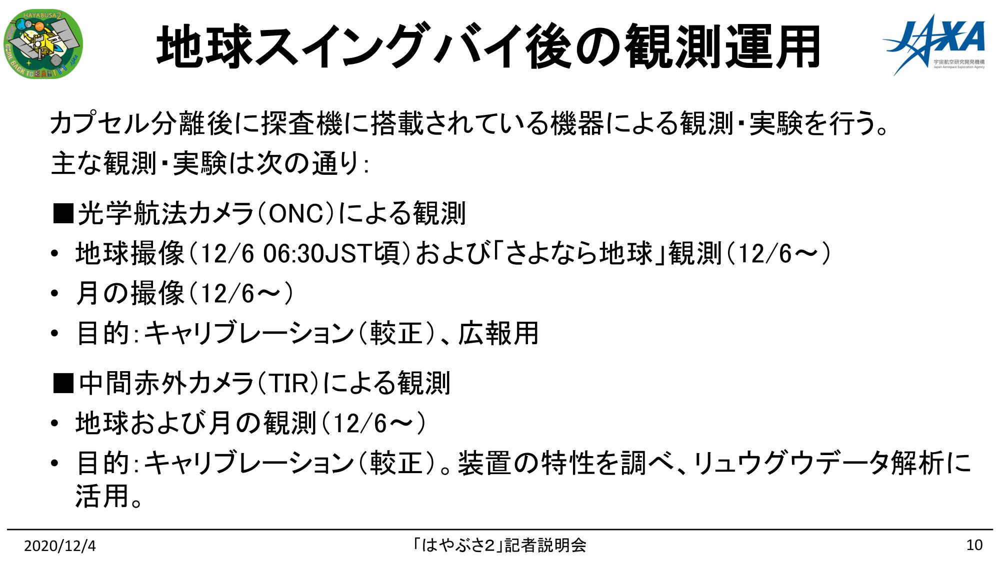 f:id:Imamura:20201204153832p:plain
