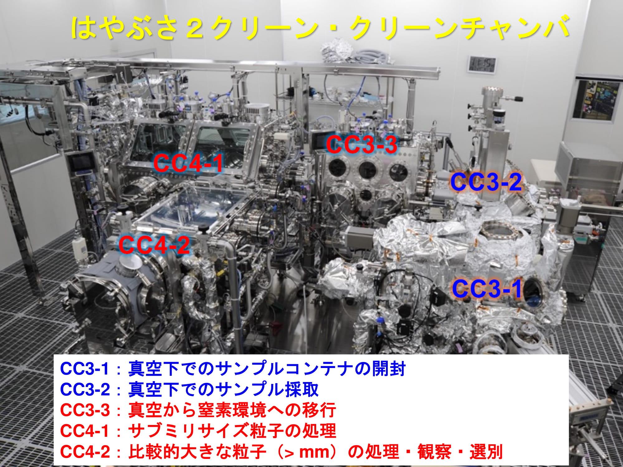 f:id:Imamura:20201208123030j:plain