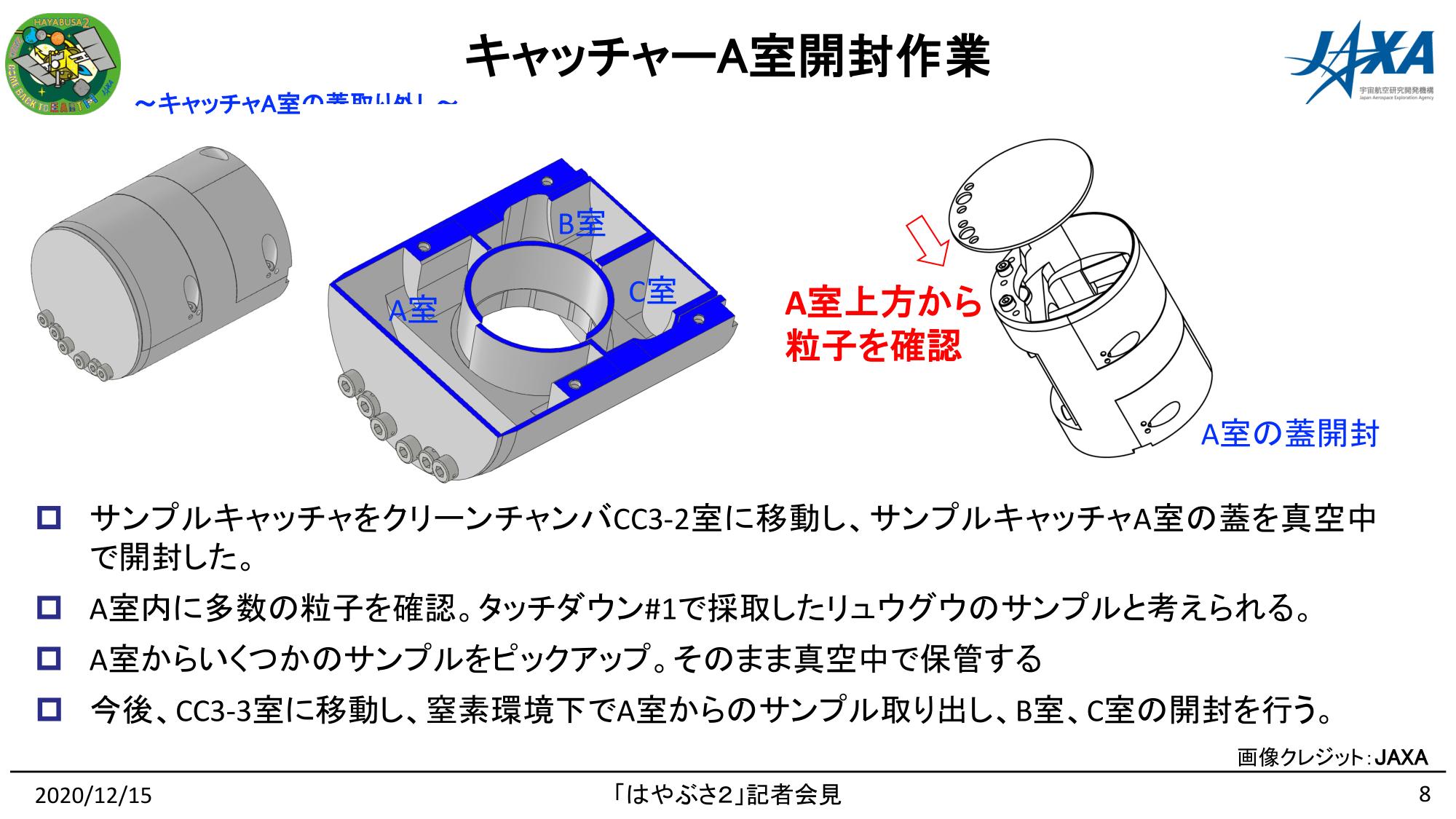 f:id:Imamura:20201215132053p:plain