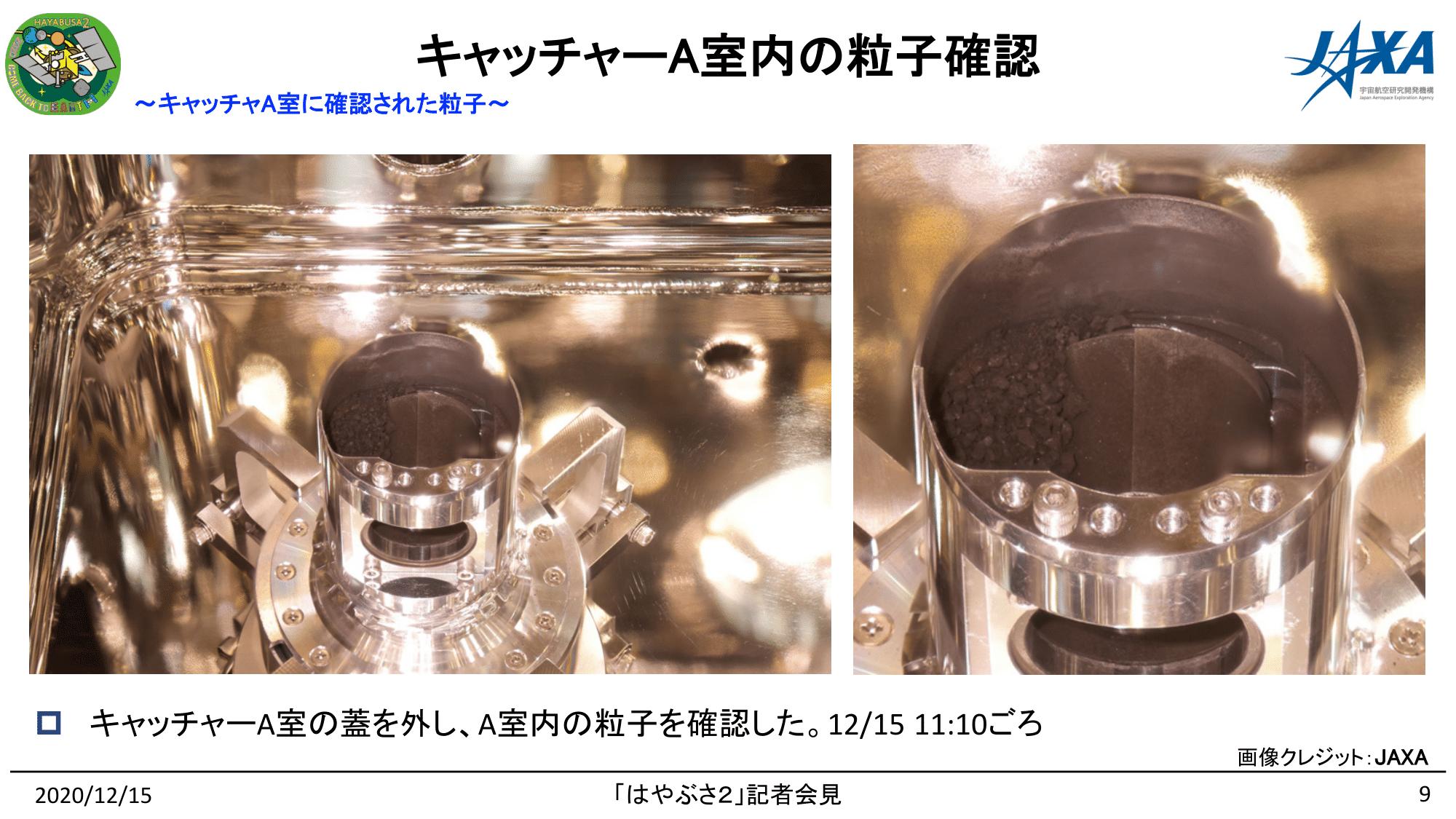 f:id:Imamura:20201215132100p:plain