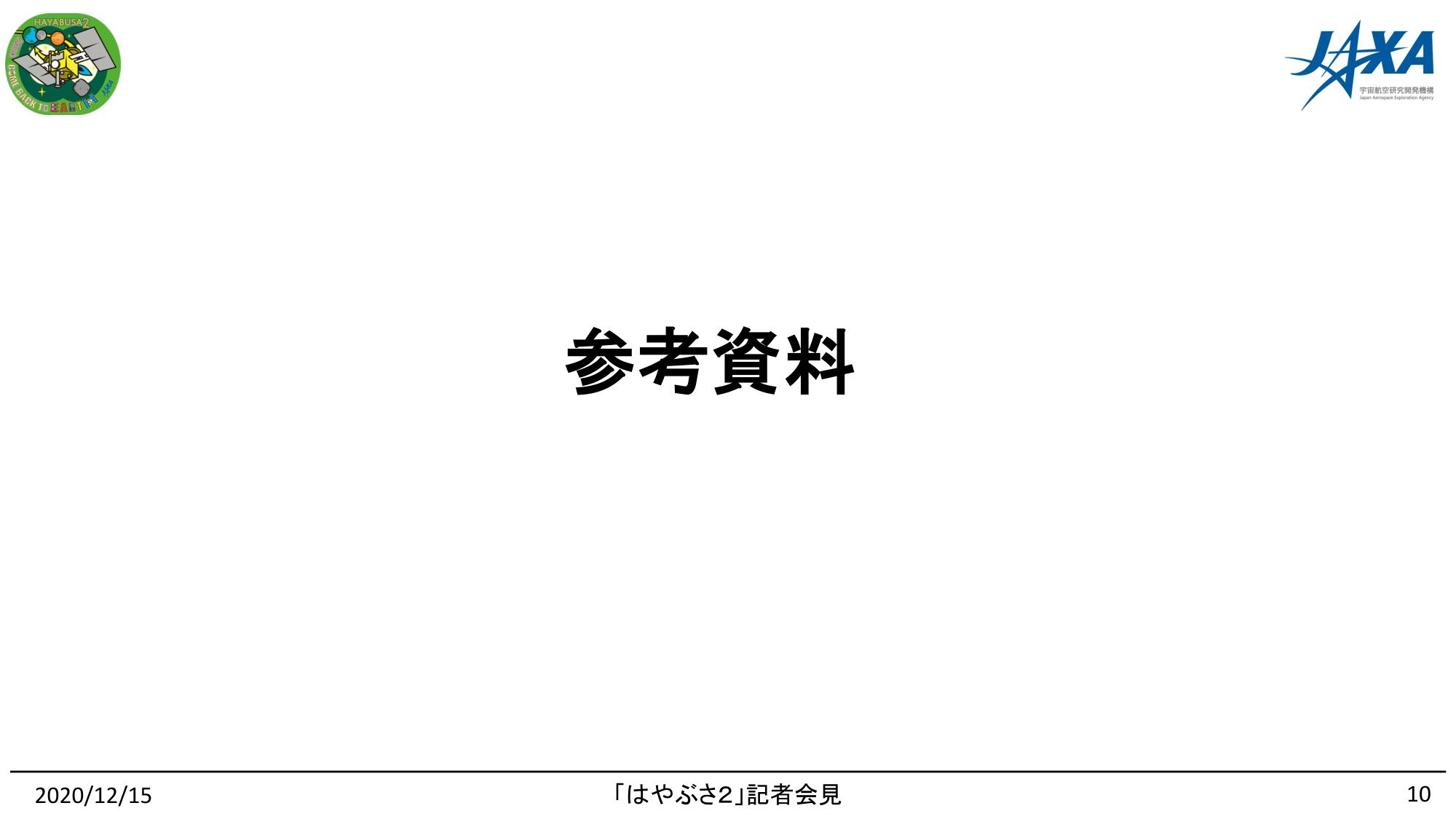 f:id:Imamura:20201215132112p:plain