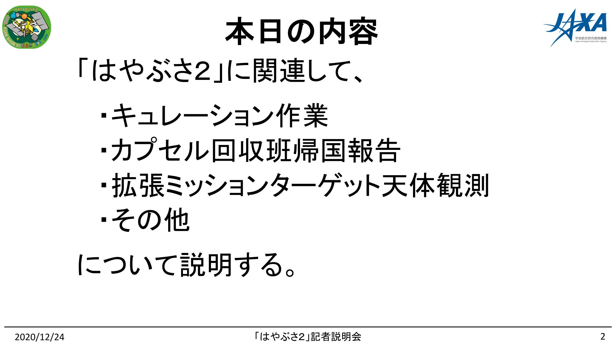 f:id:Imamura:20201224134945p:image