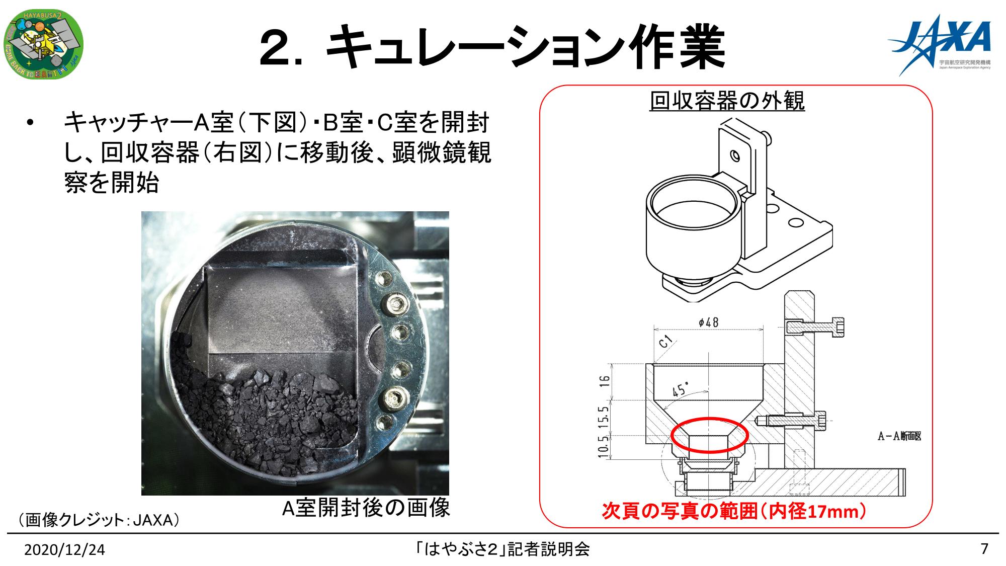 f:id:Imamura:20201224135024p:plain