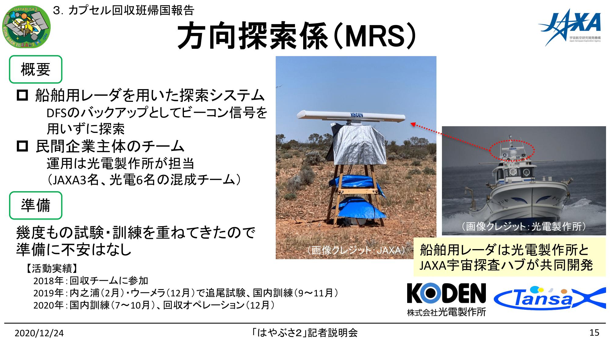 f:id:Imamura:20201224135126p:plain