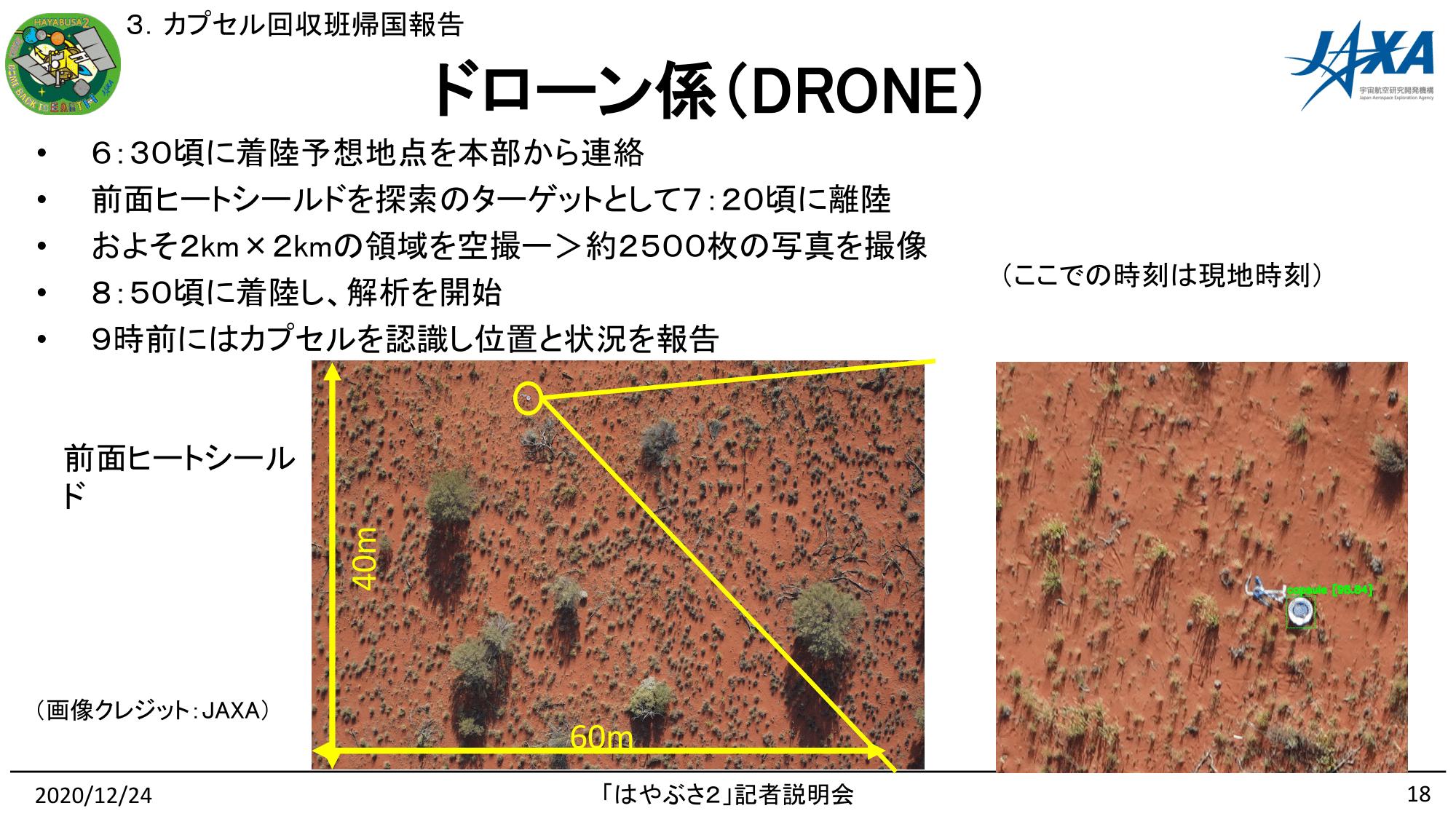f:id:Imamura:20201224135152p:plain