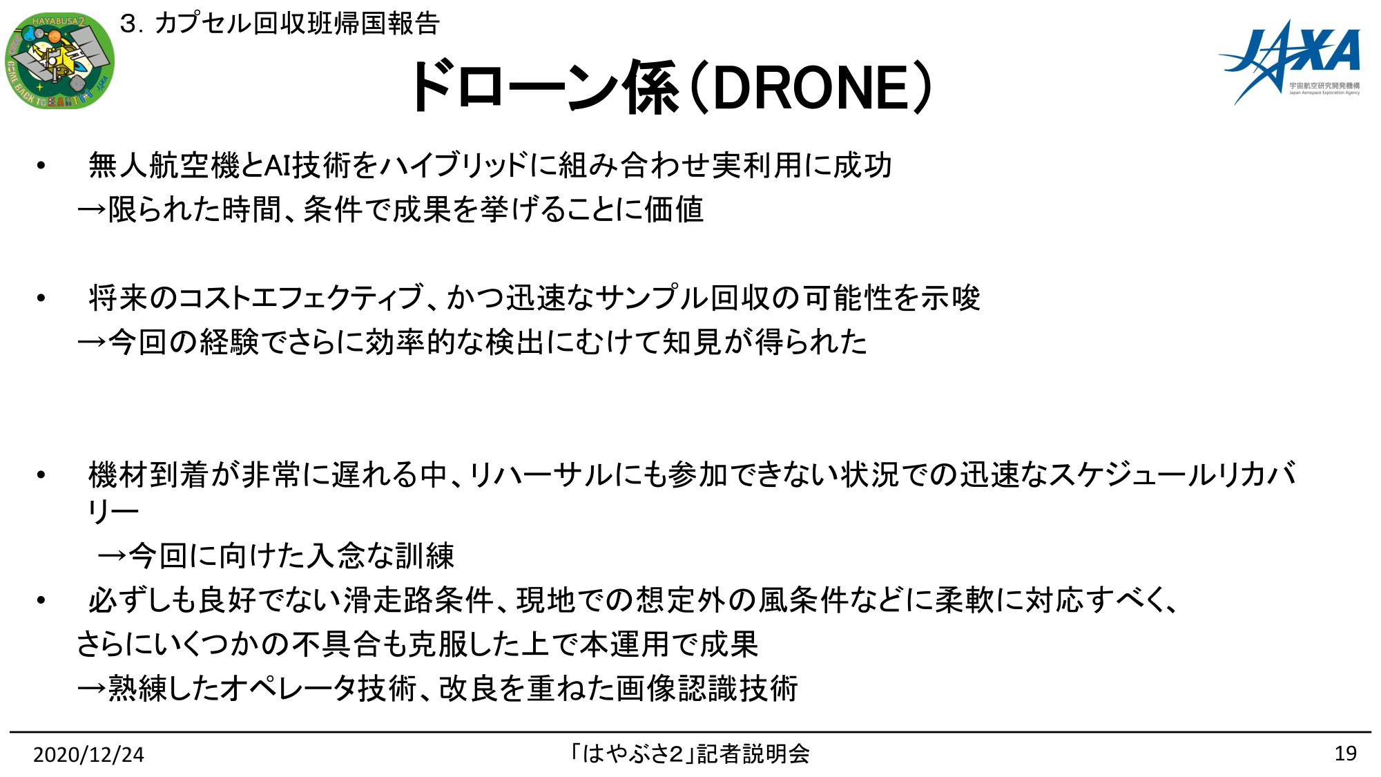 f:id:Imamura:20201224135203p:plain