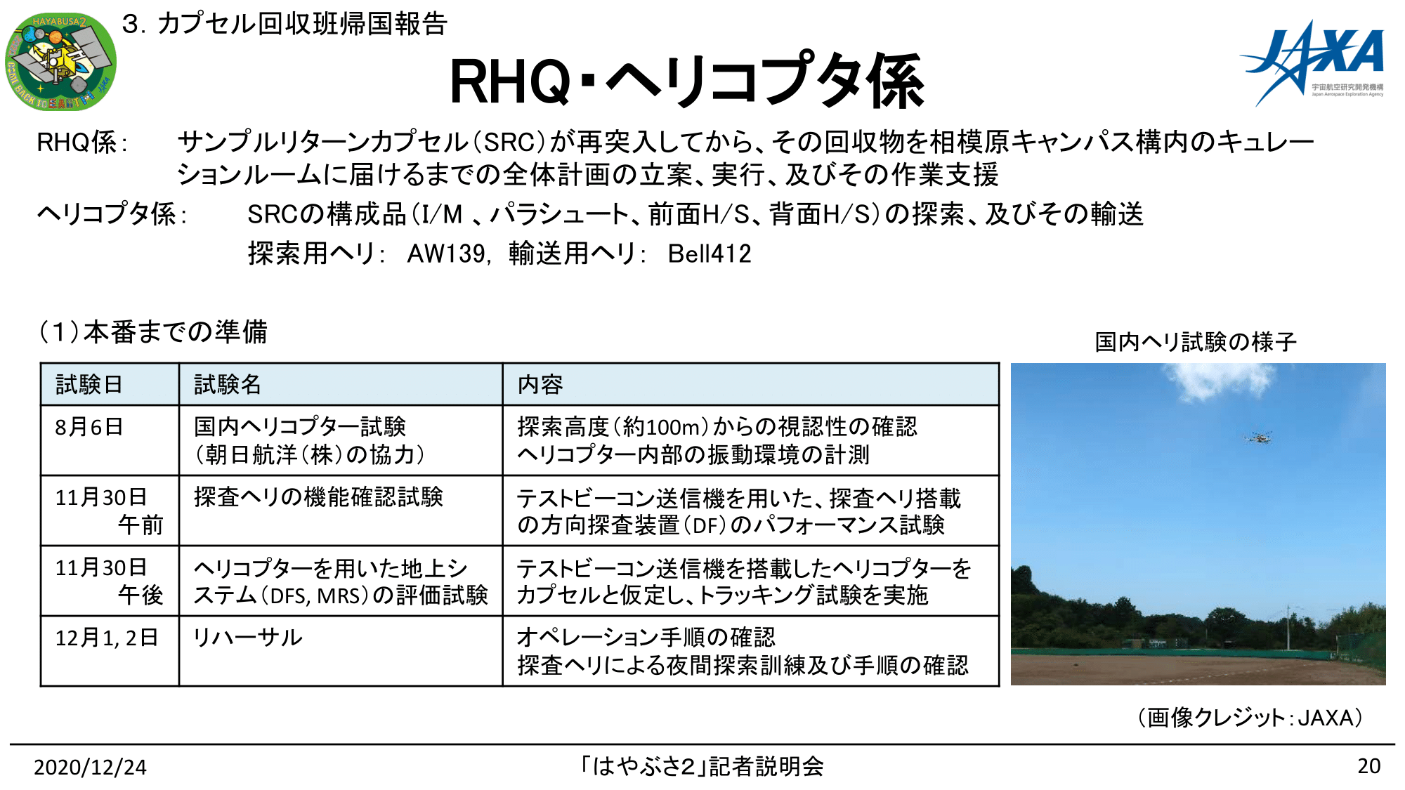 f:id:Imamura:20201224135208p:plain