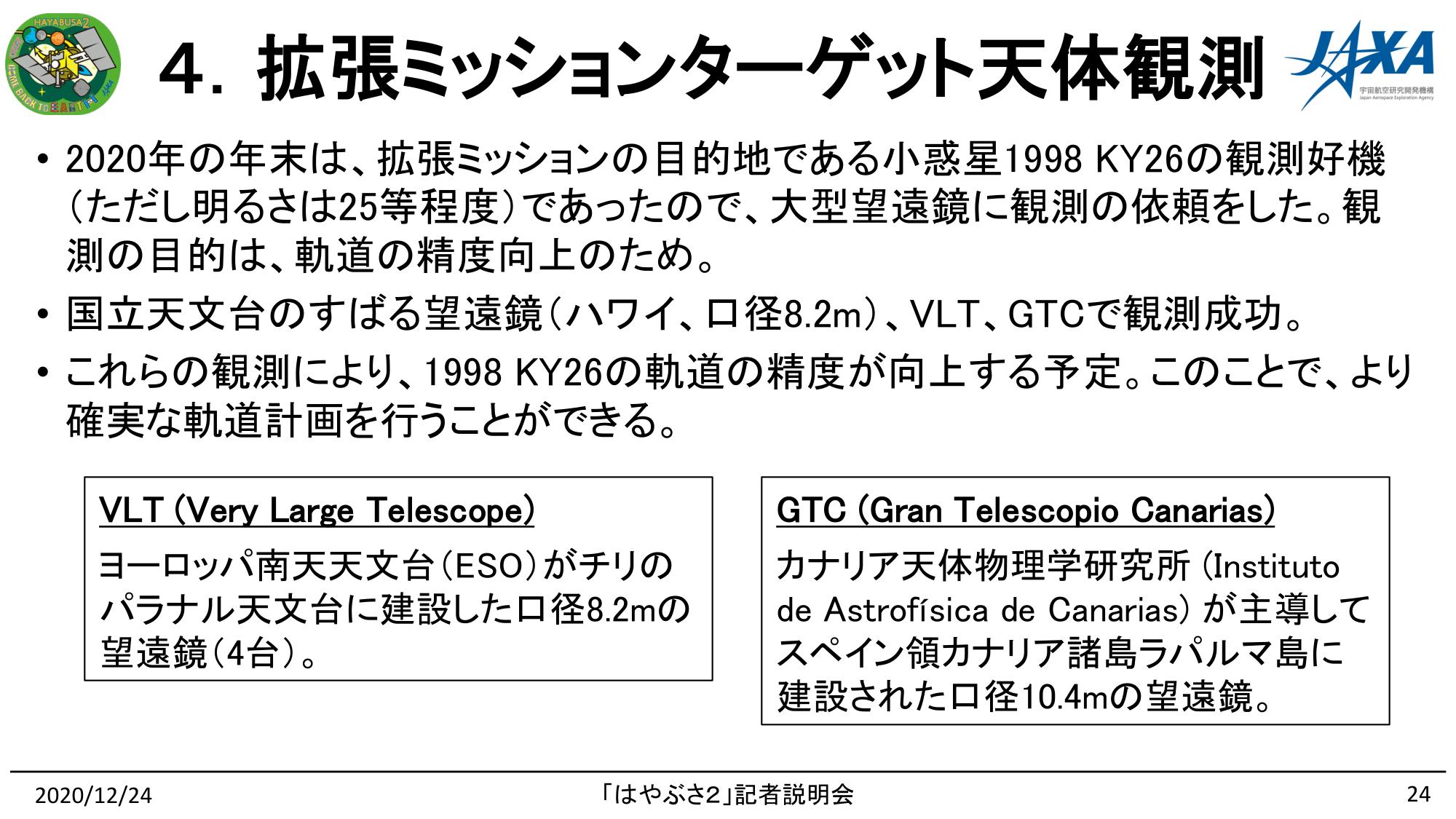 f:id:Imamura:20201224135236p:plain