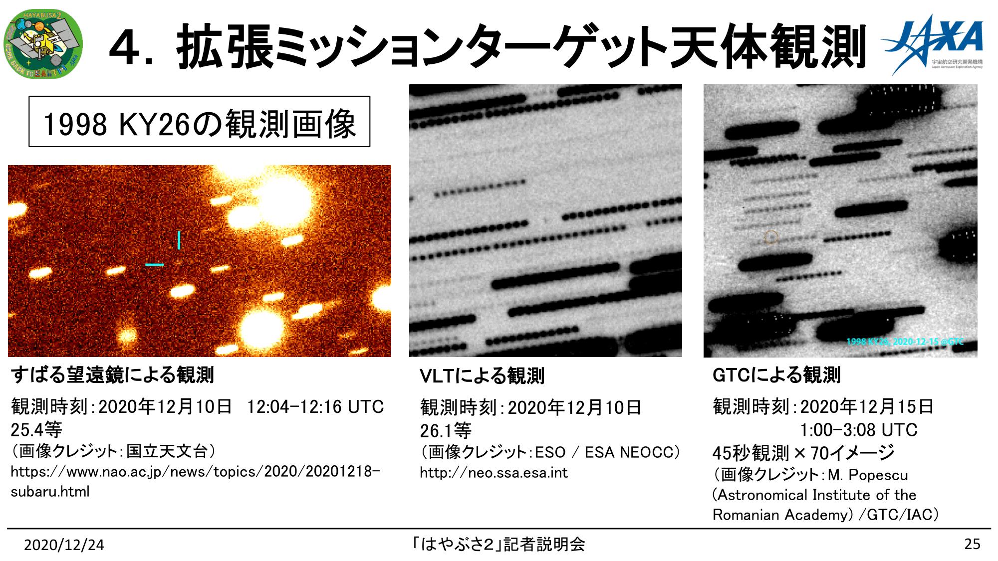 f:id:Imamura:20201224135244p:plain