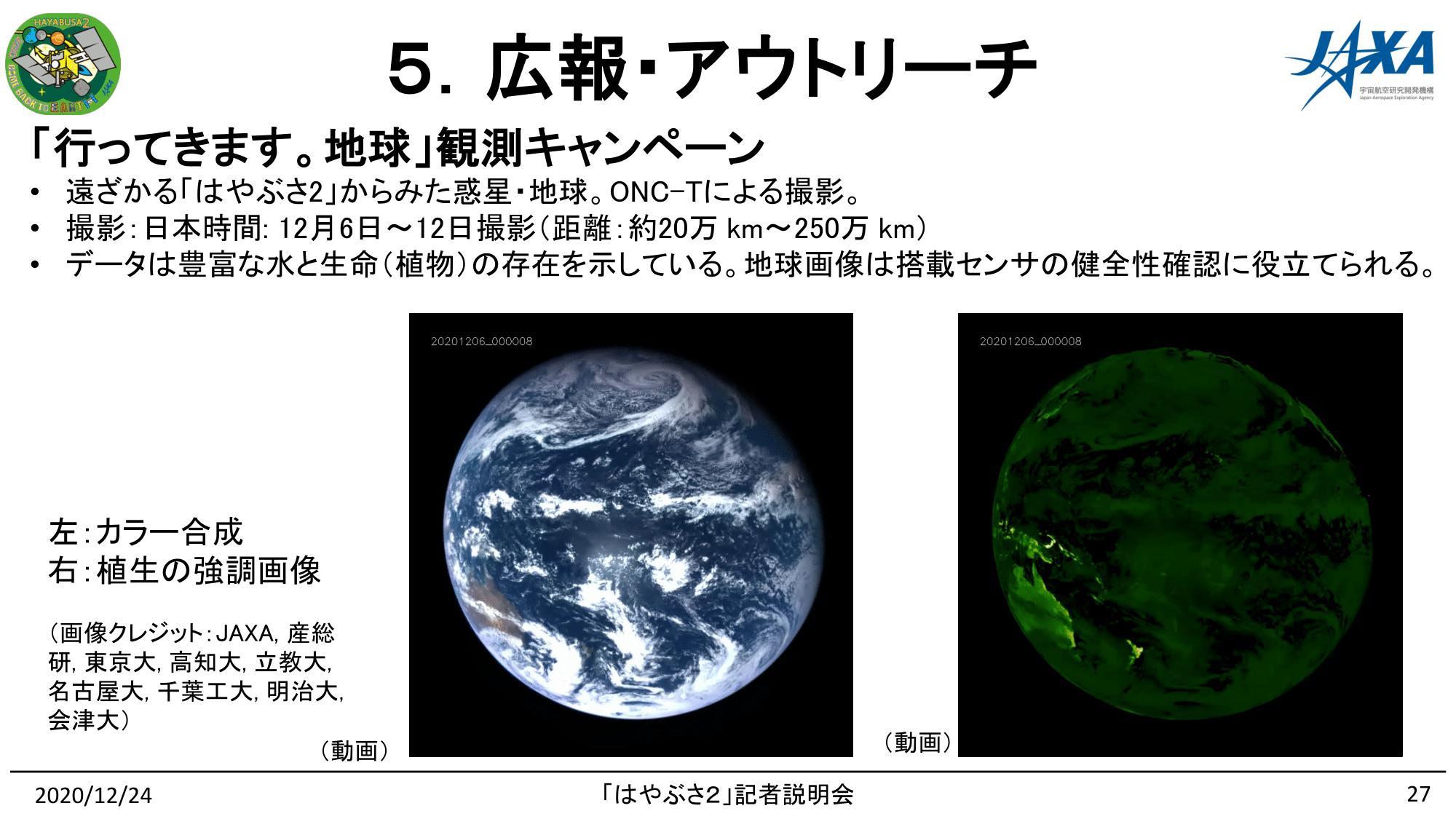 f:id:Imamura:20201224135303p:plain