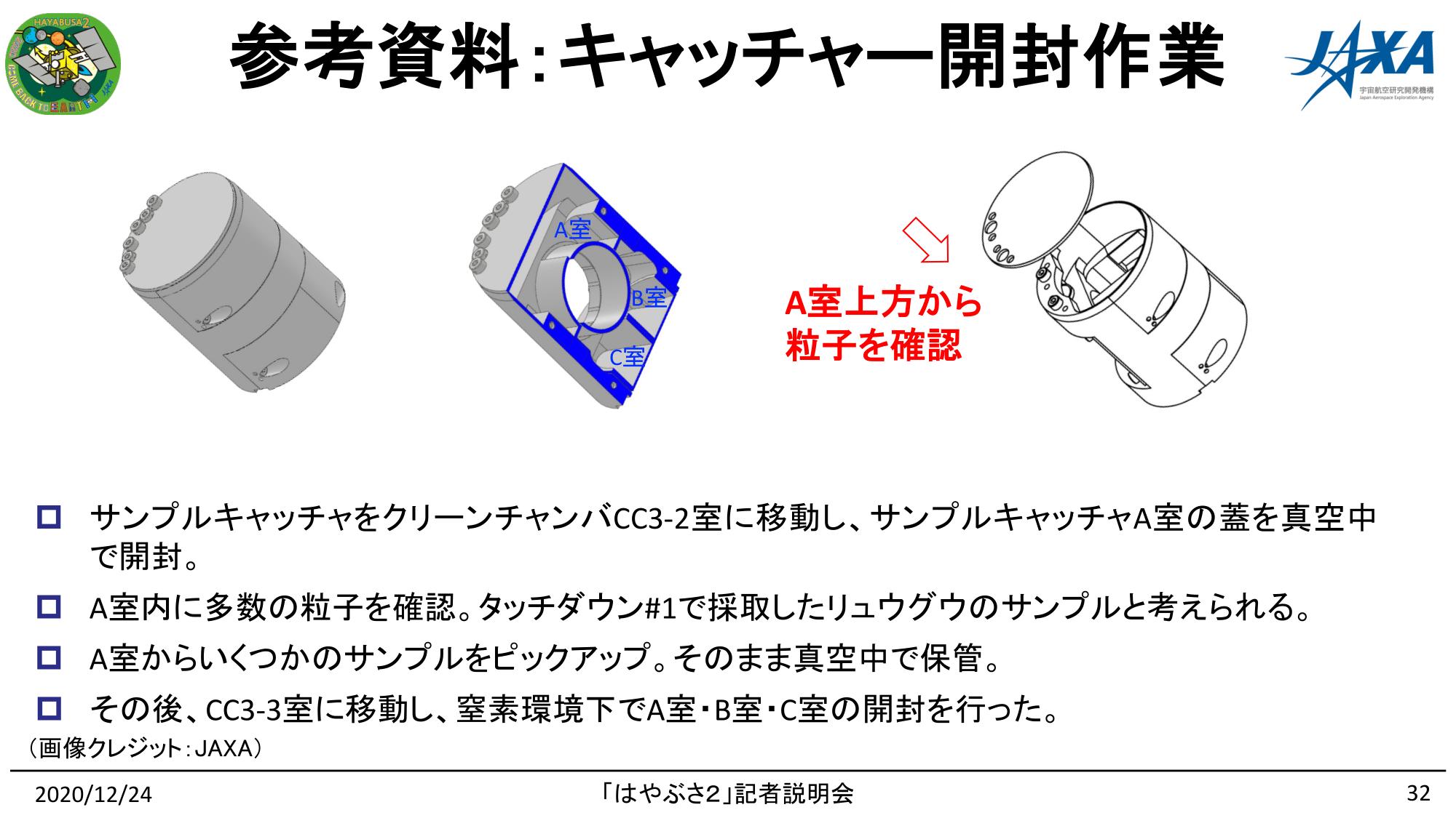 f:id:Imamura:20201224135344p:plain