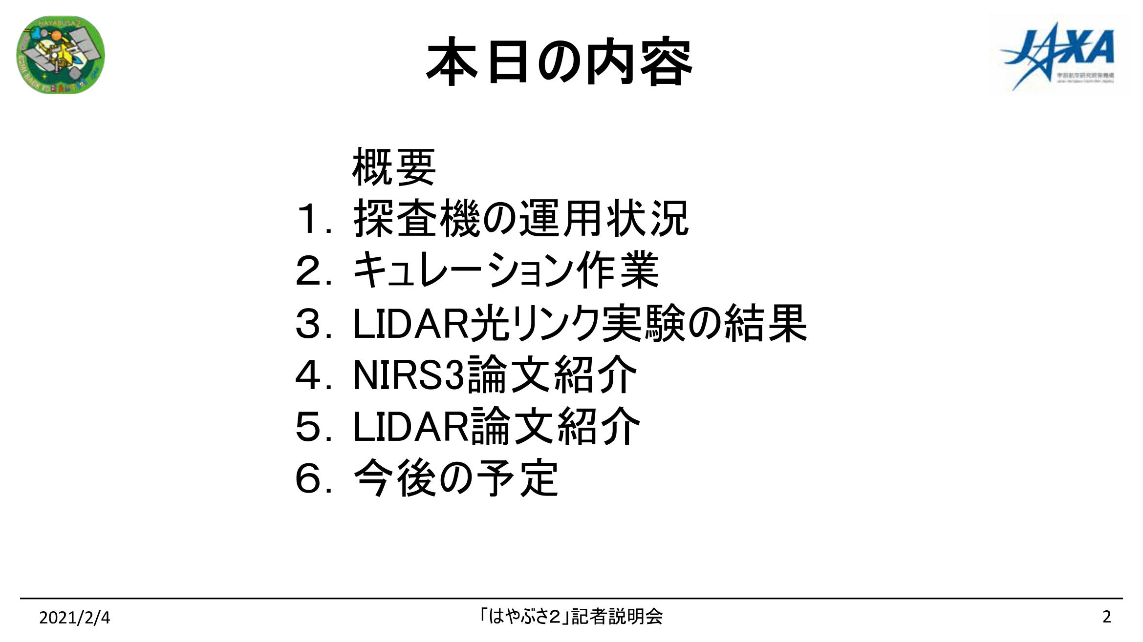 f:id:Imamura:20210204134132p:plain