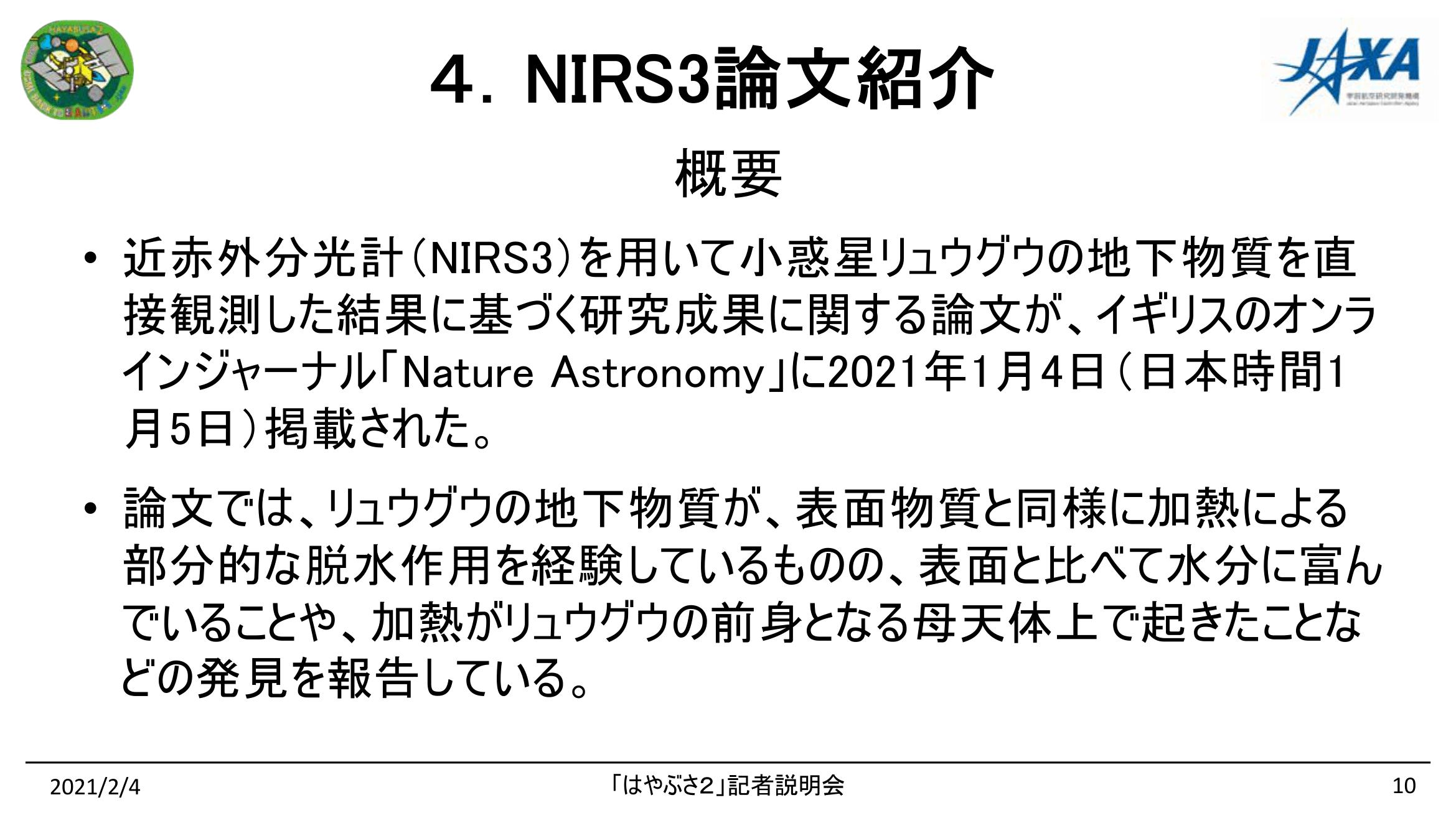 f:id:Imamura:20210204134253p:plain