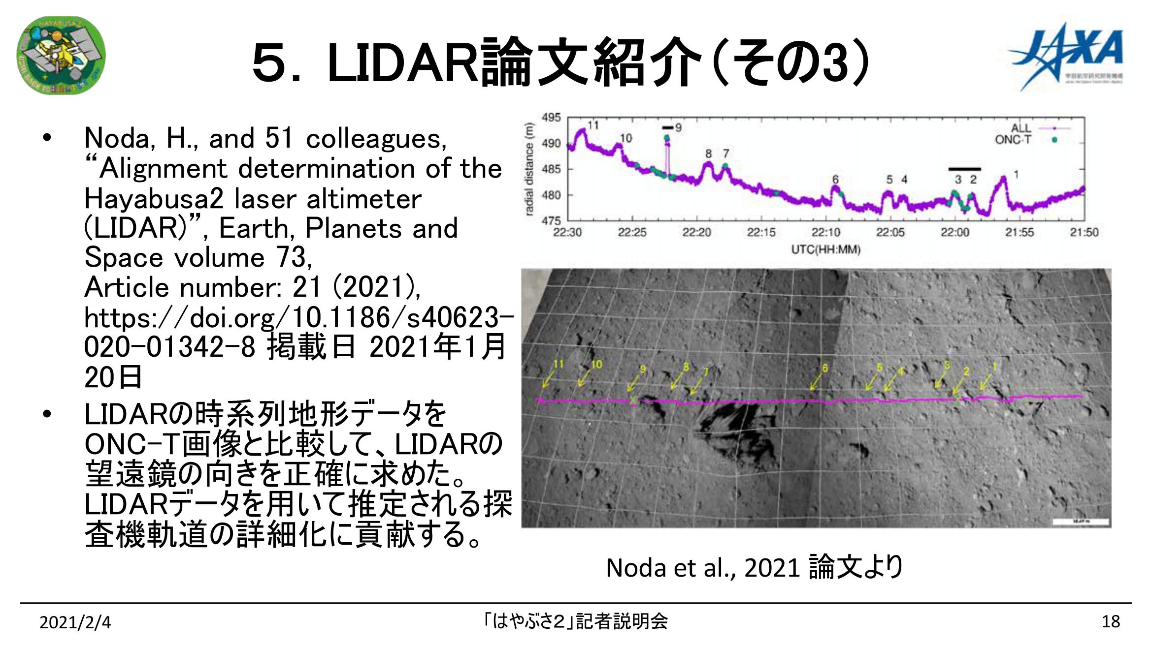 f:id:Imamura:20210204134418p:plain