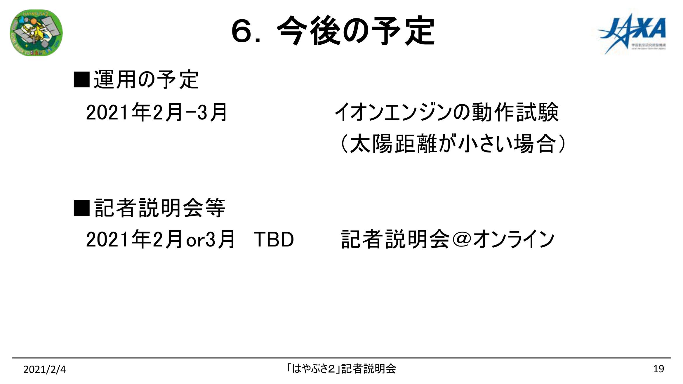 f:id:Imamura:20210204134431p:plain