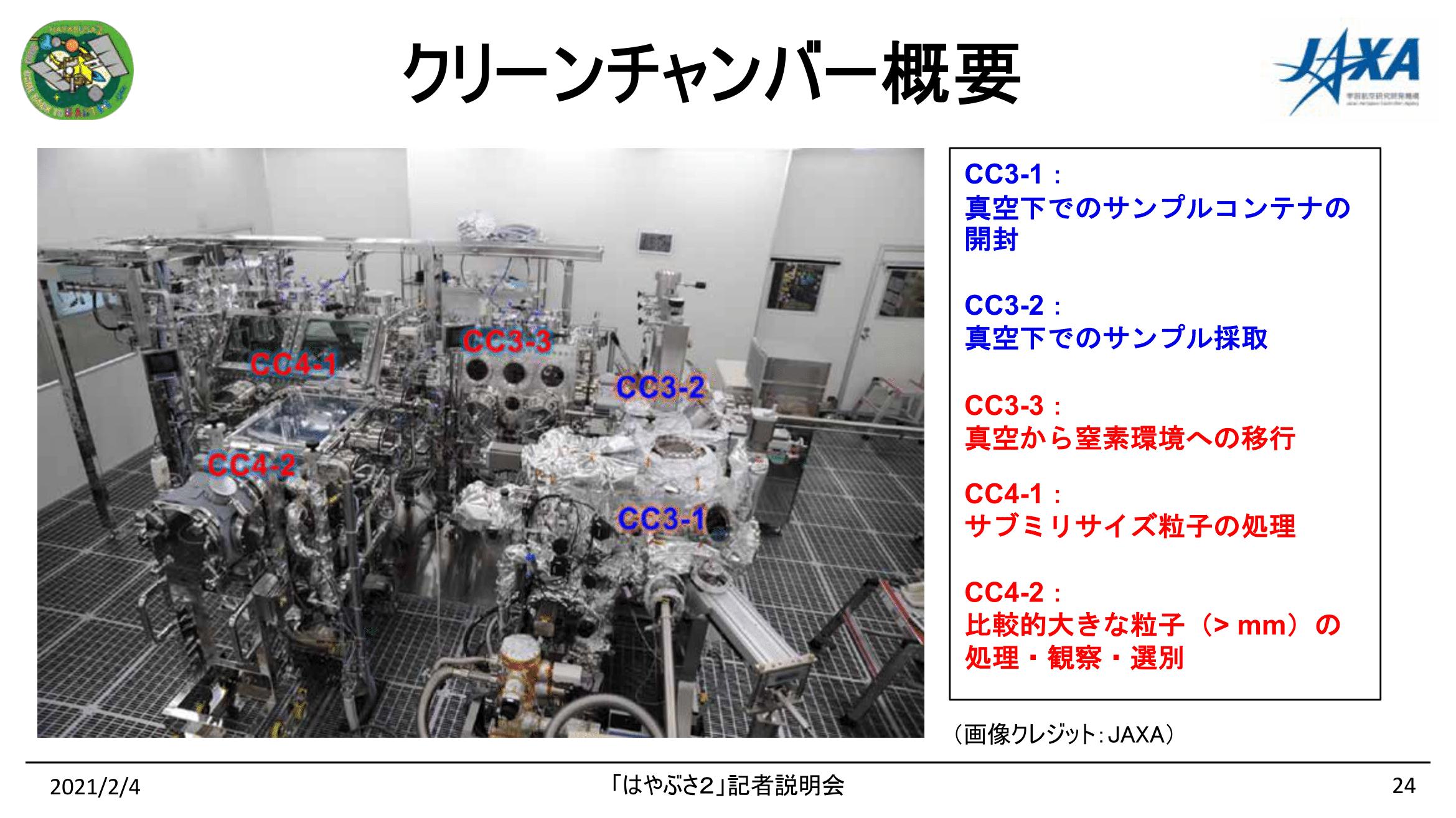 f:id:Imamura:20210204134521p:plain
