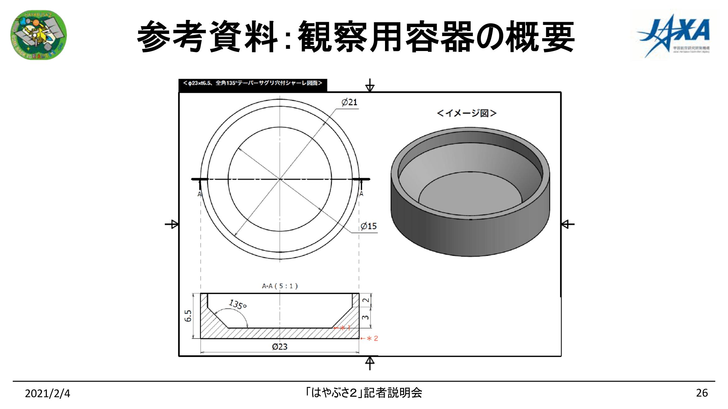 f:id:Imamura:20210204134542p:plain