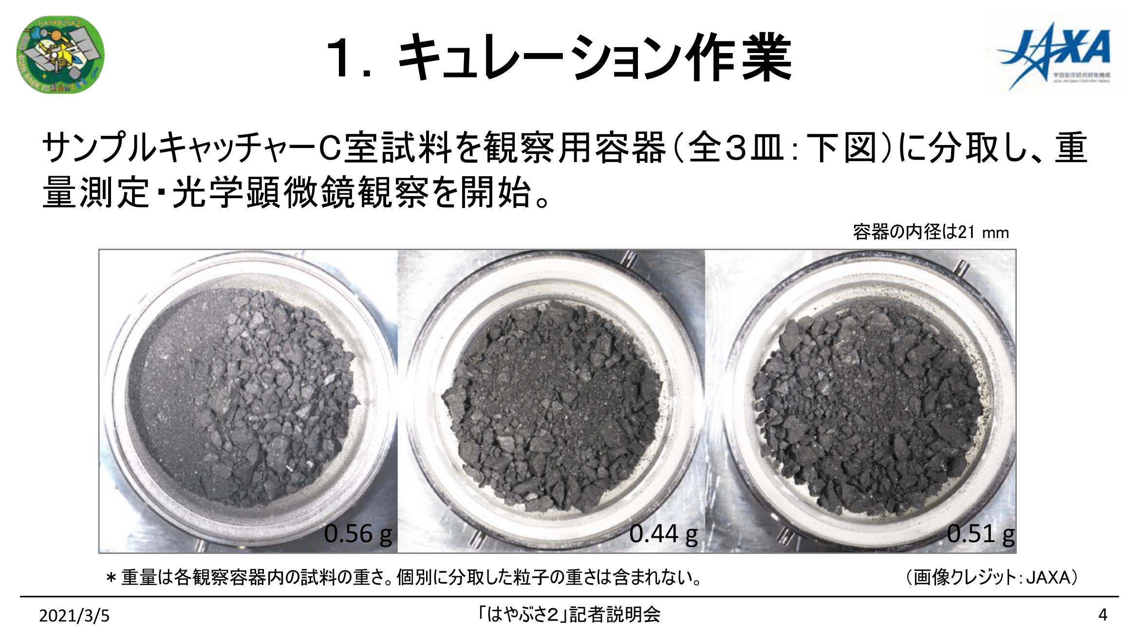 f:id:Imamura:20210305134018p:plain