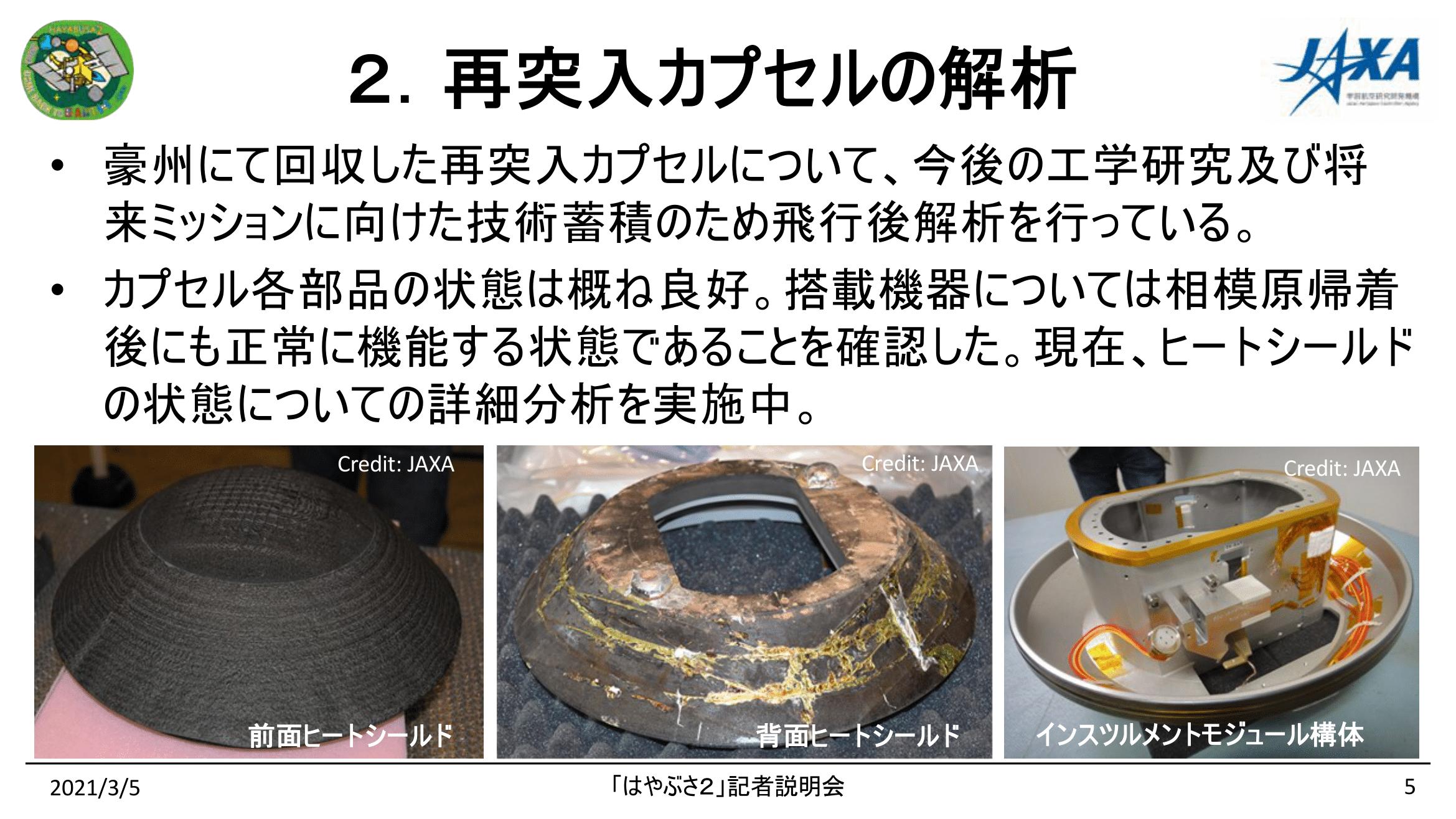 f:id:Imamura:20210305134040p:plain