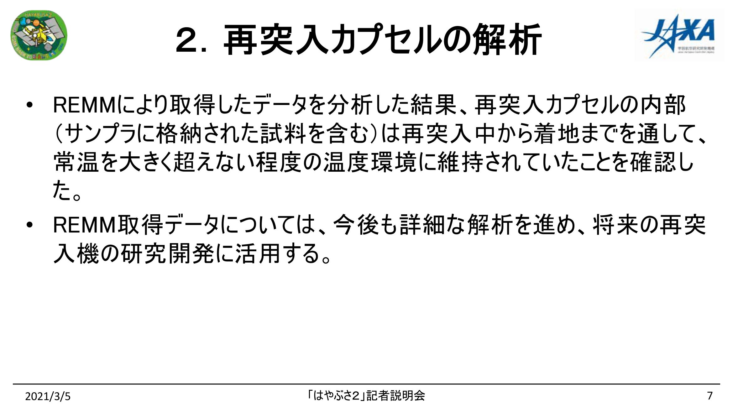 f:id:Imamura:20210305134114p:plain