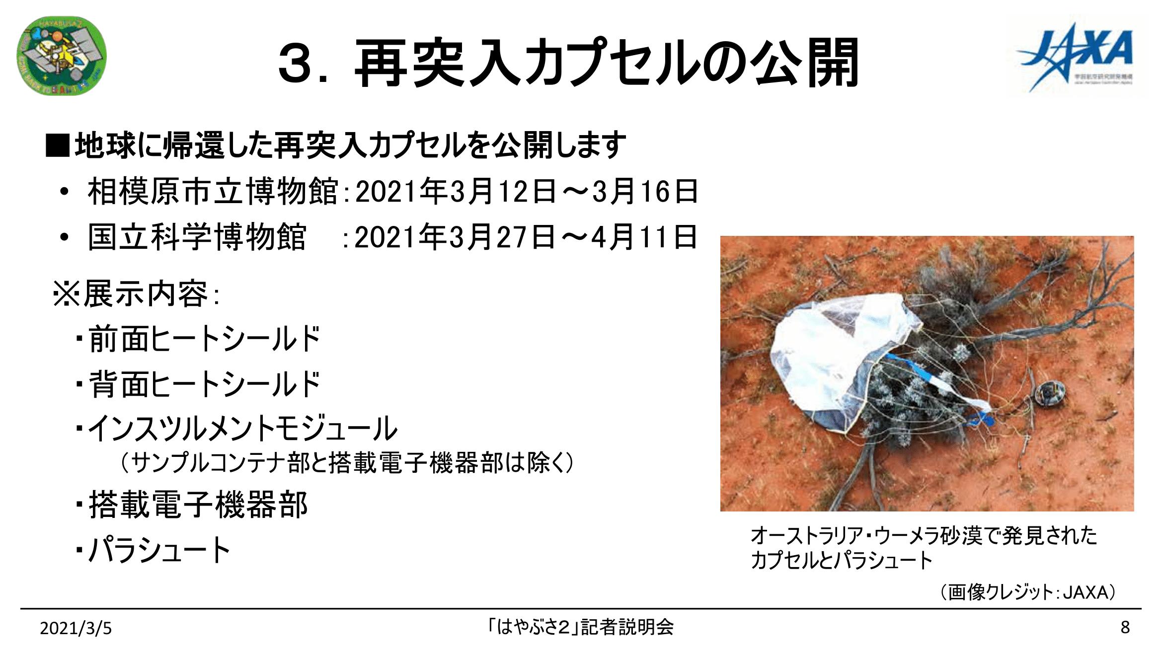 f:id:Imamura:20210305134126p:plain