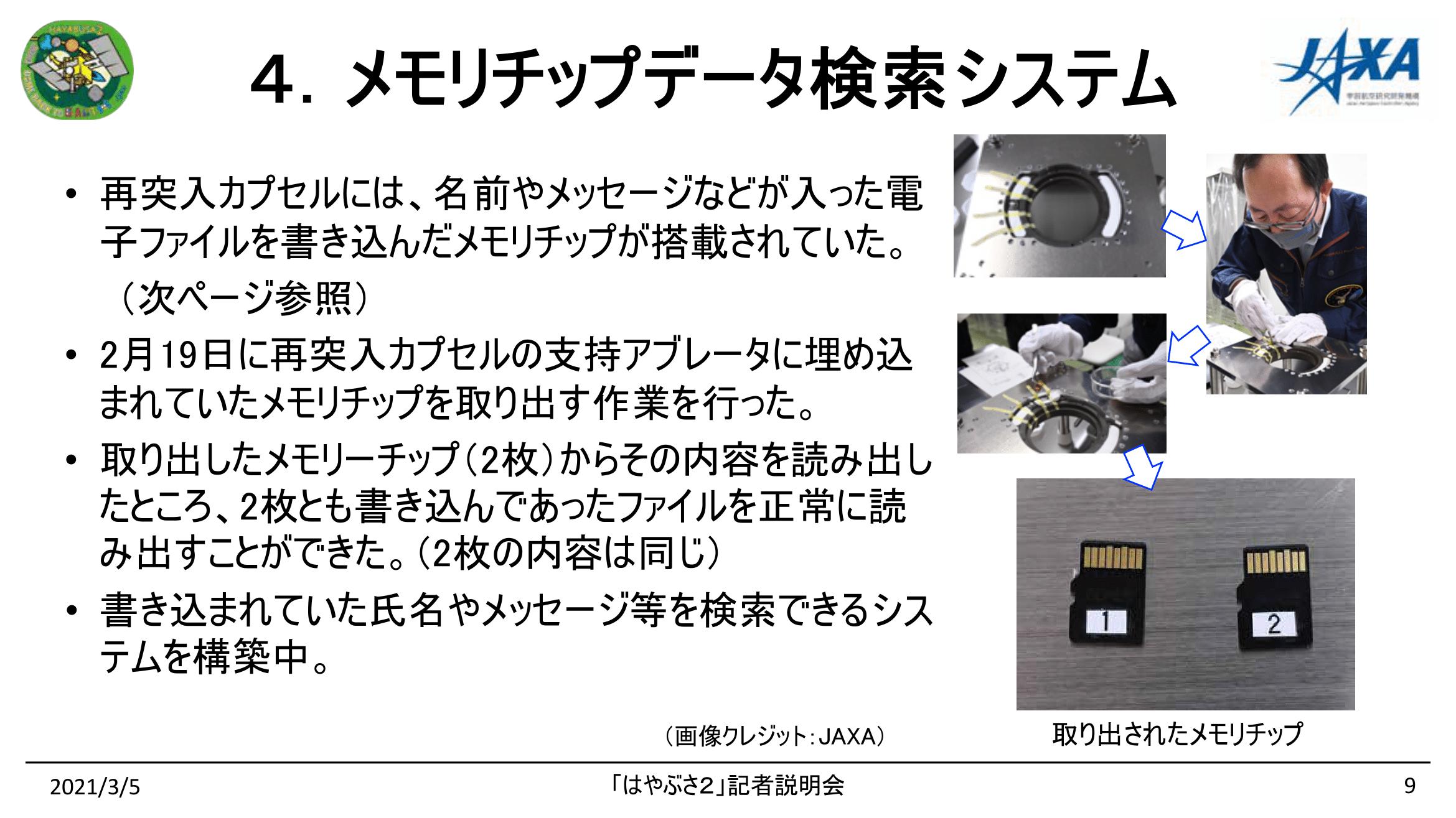 f:id:Imamura:20210305134137p:plain