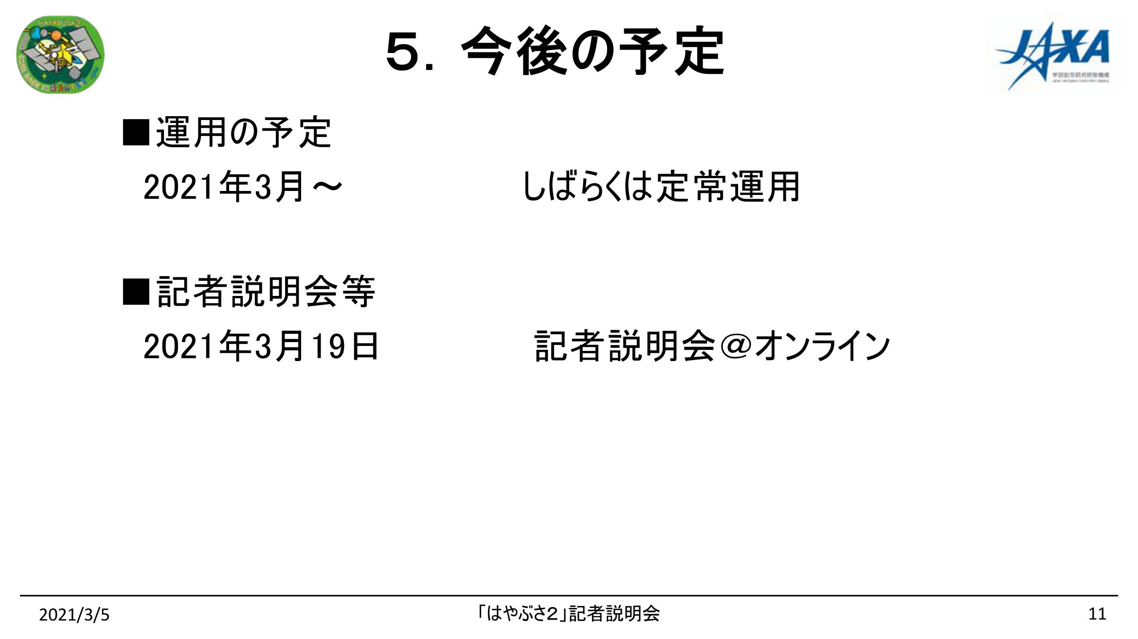 f:id:Imamura:20210305134203p:plain