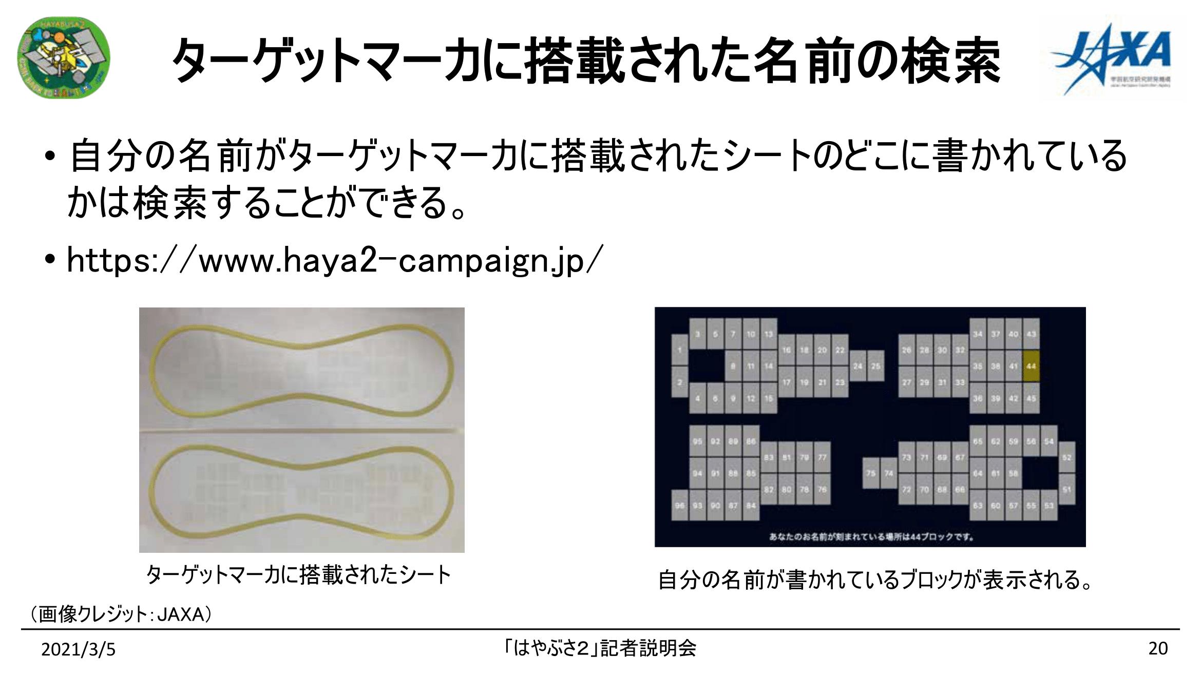 f:id:Imamura:20210305134334p:plain