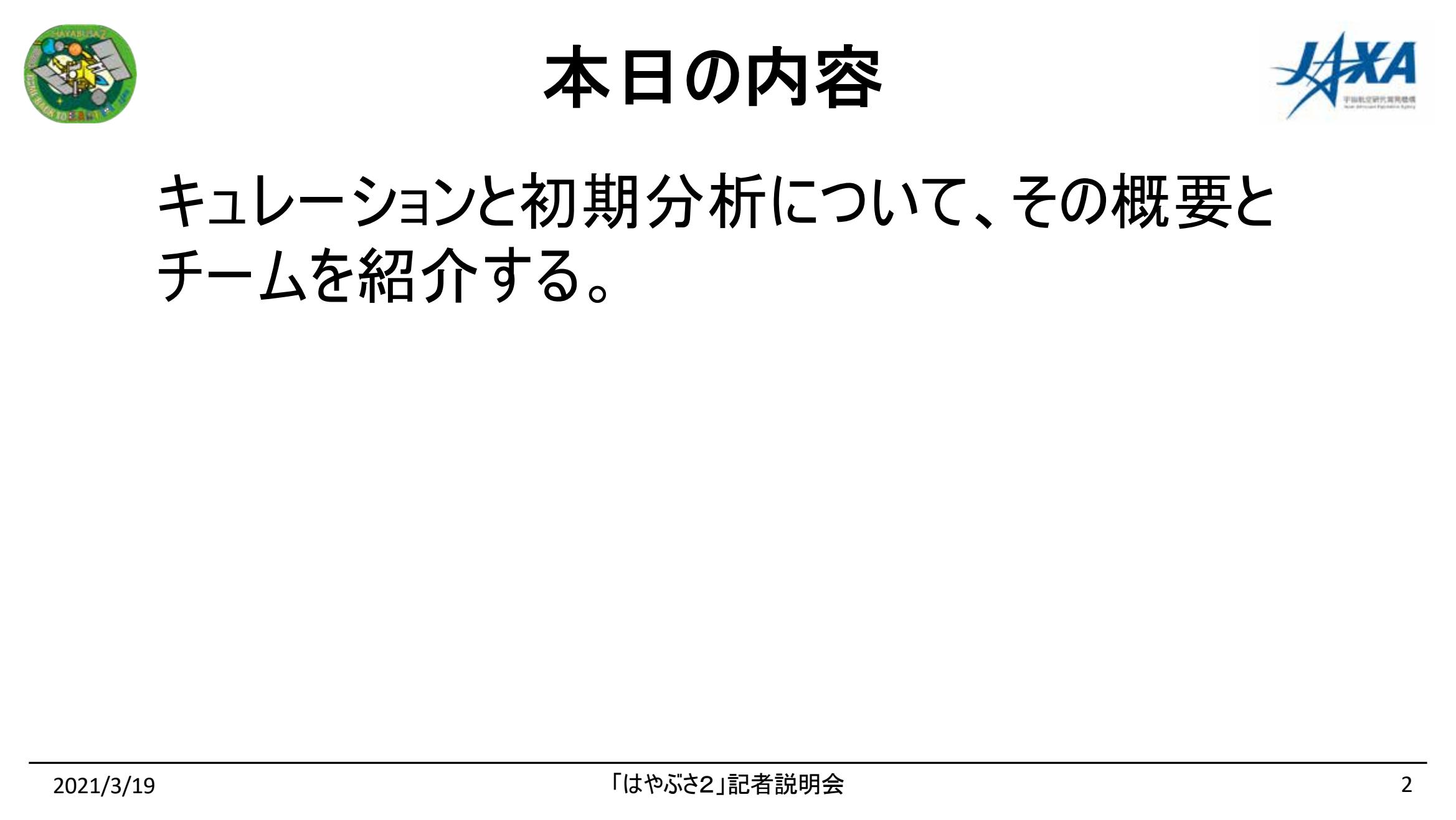 f:id:Imamura:20210319144357p:image