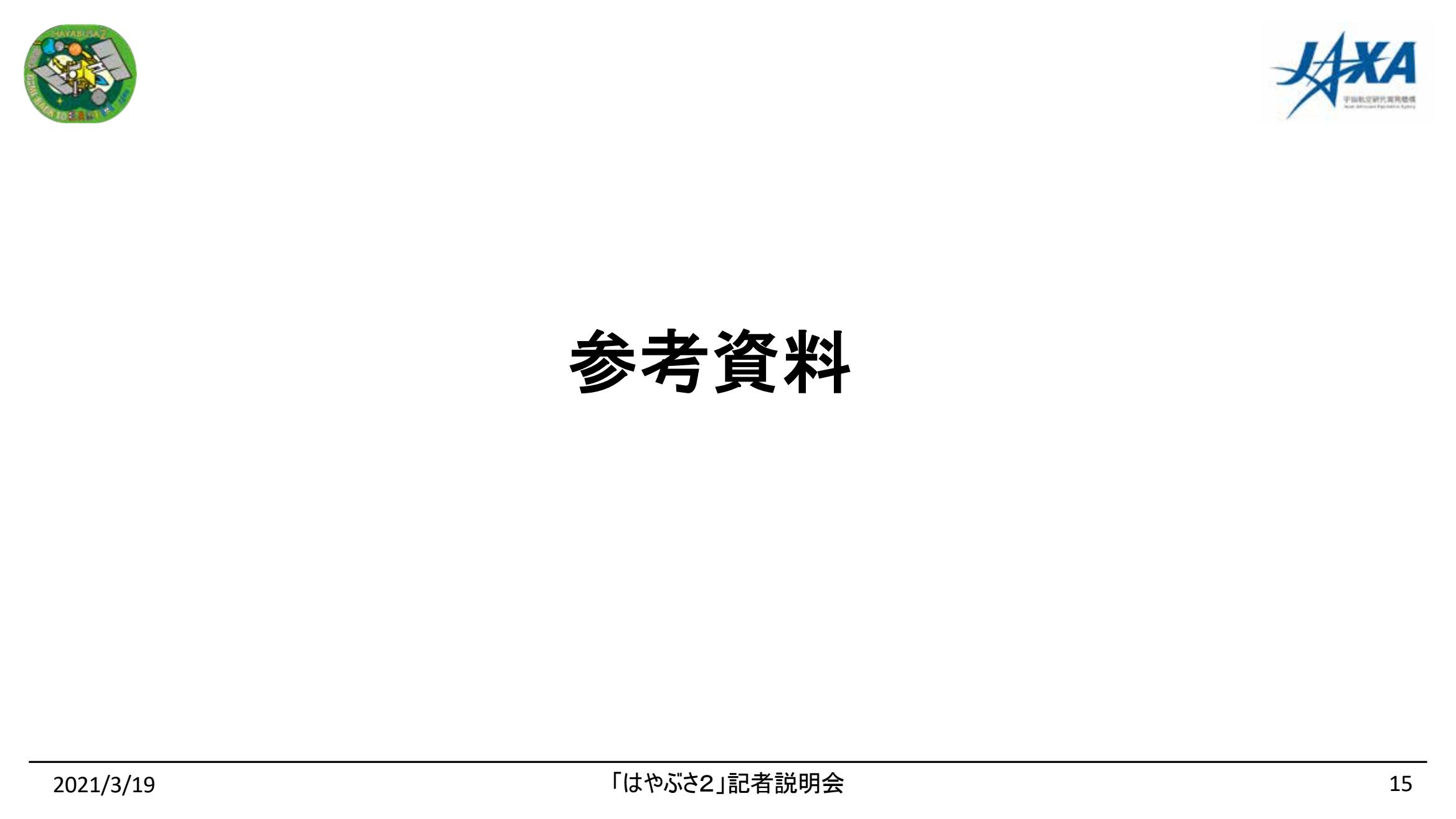 f:id:Imamura:20210319144533p:image