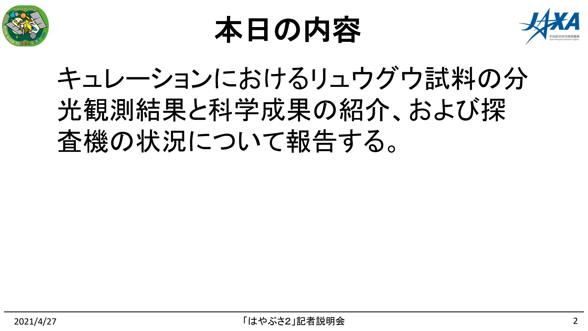 f:id:Imamura:20210427135056p:plain