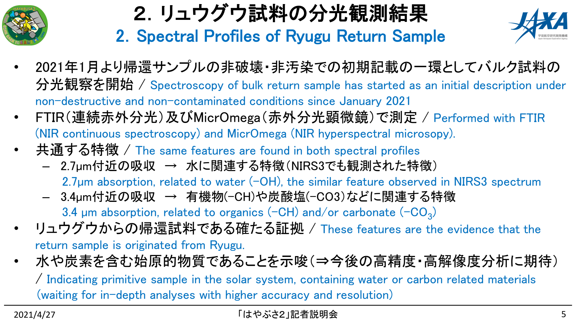 f:id:Imamura:20210427135115p:plain