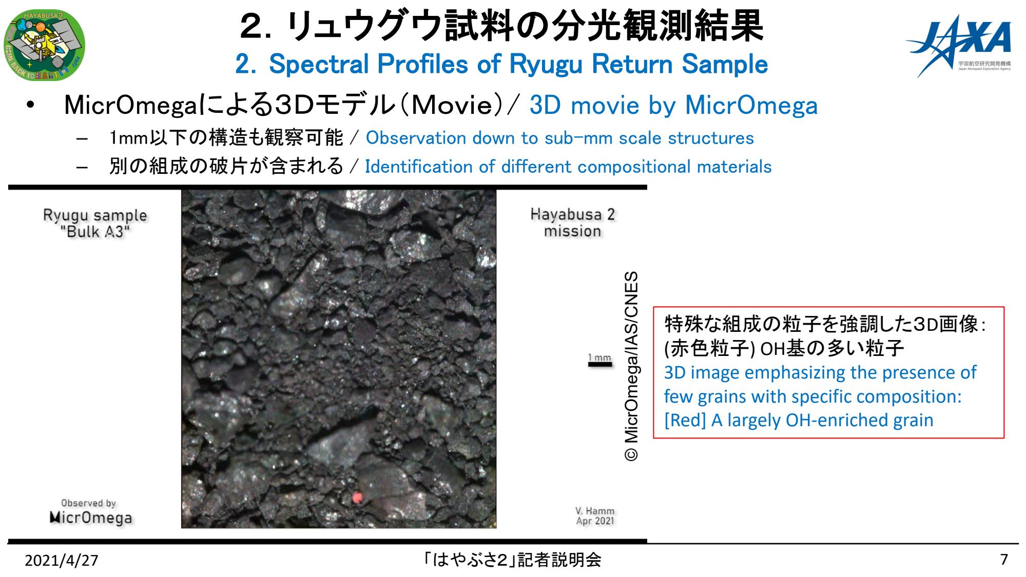 f:id:Imamura:20210427135129p:plain