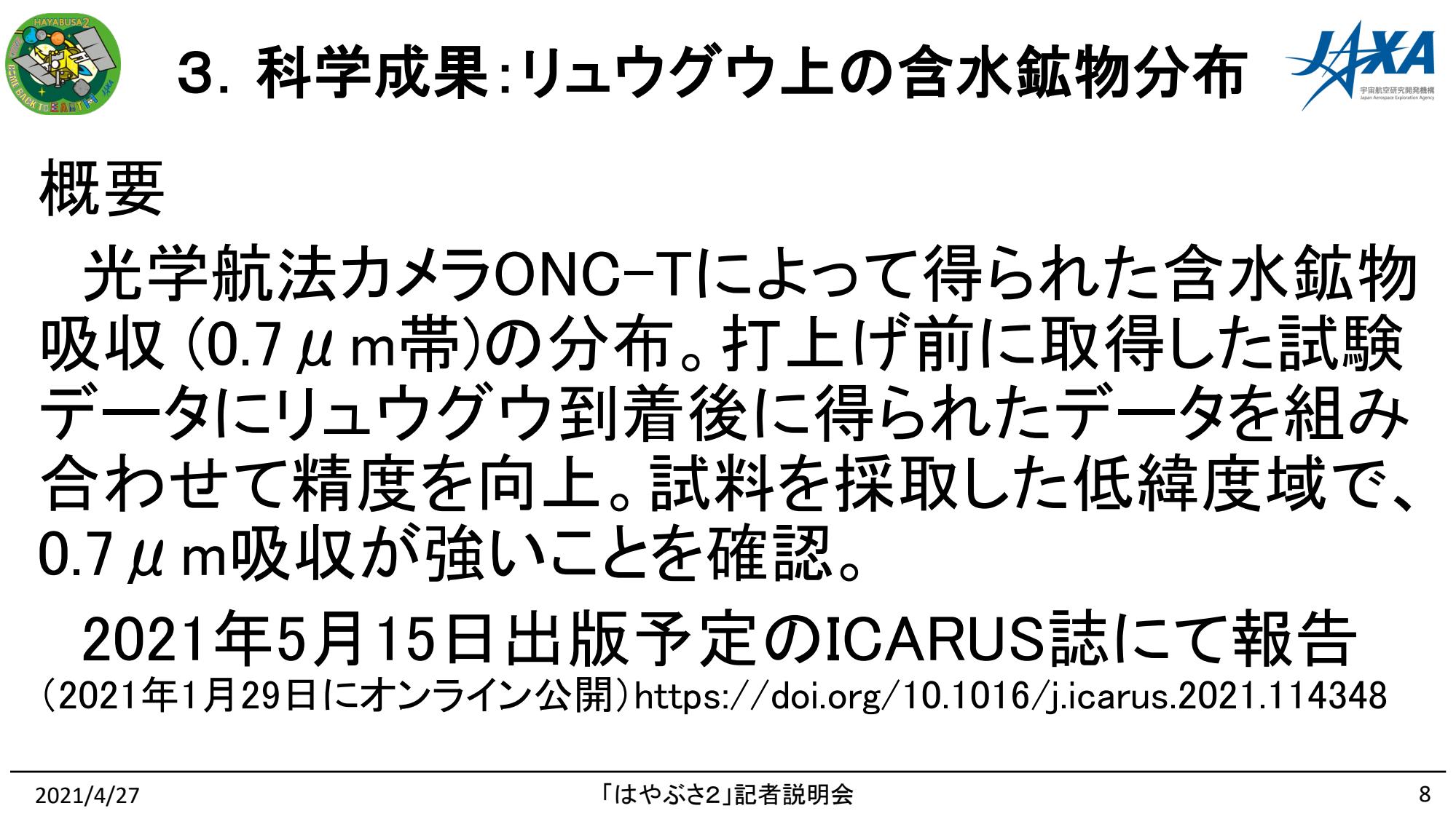 f:id:Imamura:20210427135137p:plain